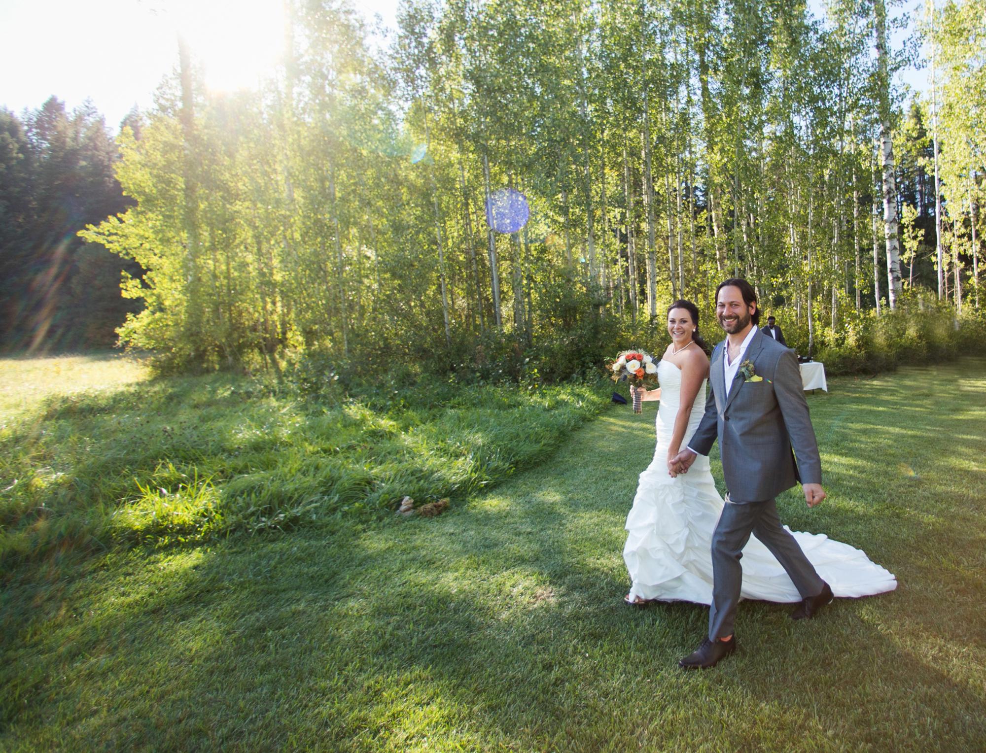 ashley vos photography seattle tacoma area wedding photographer_0824.jpg