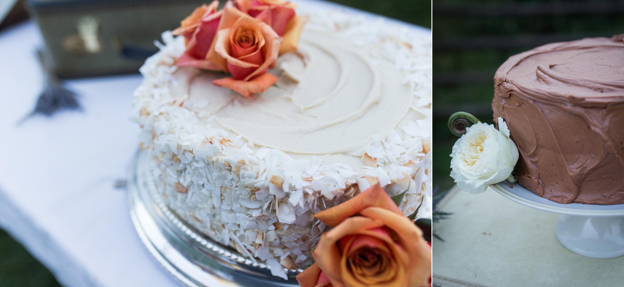 ashley vos photography seattle tacoma area wedding photographer_0824b.jpg