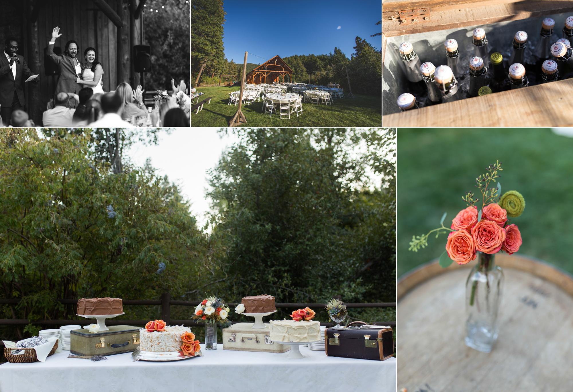 ashley vos photography seattle tacoma area wedding photographer_0825.jpg
