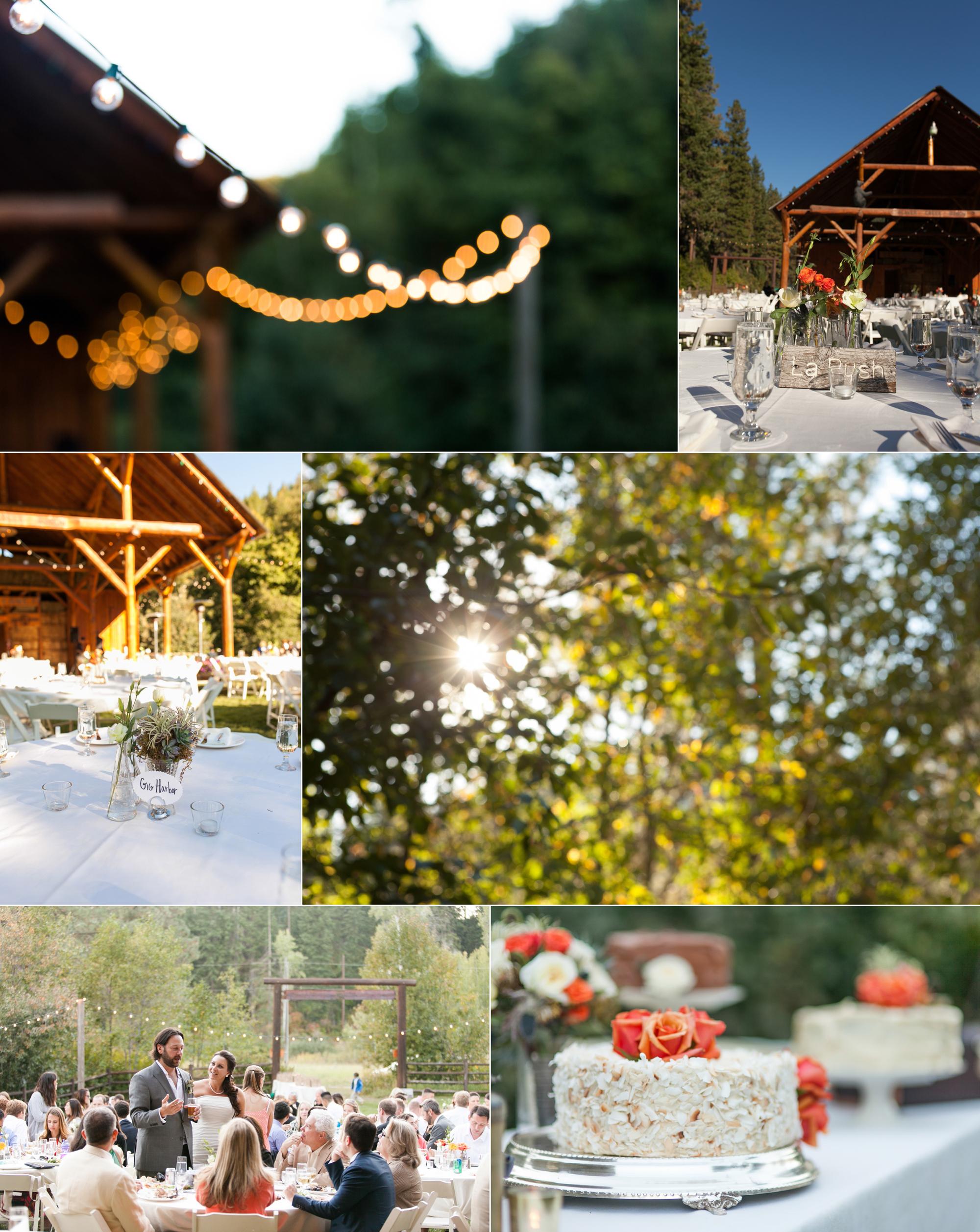 ashley vos photography seattle tacoma area wedding photographer_0825a.jpg