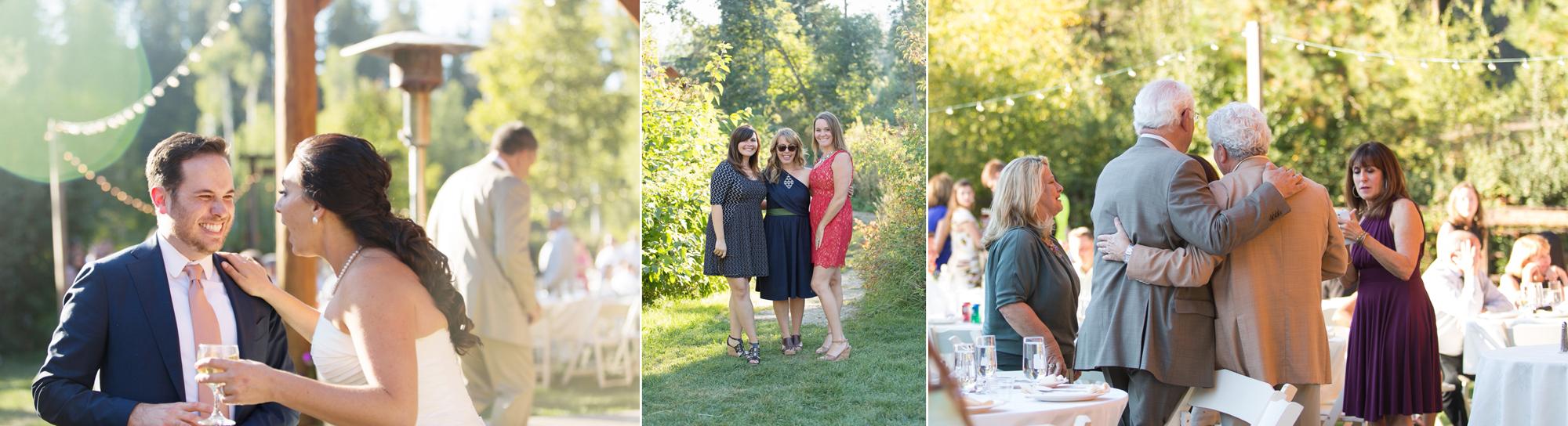 ashley vos photography seattle tacoma area wedding photographer_0829.jpg