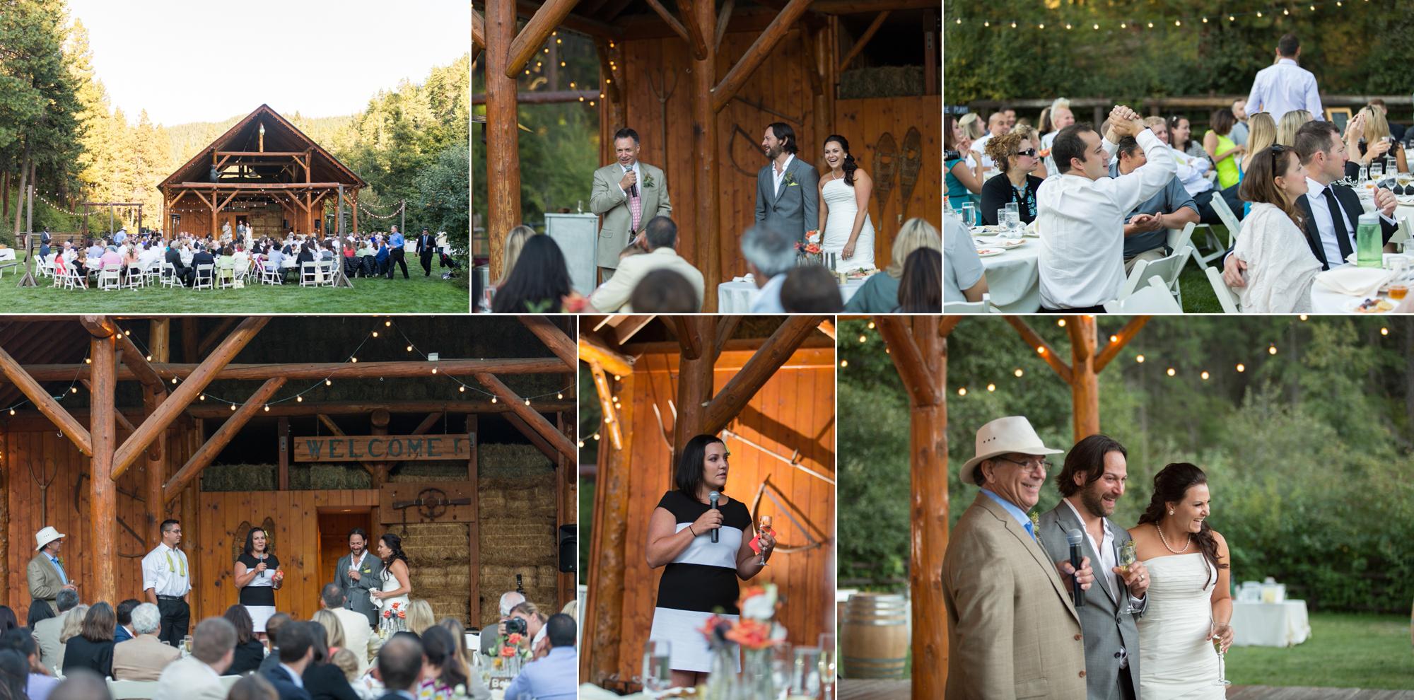 ashley vos photography seattle tacoma area wedding photographer_0830.jpg
