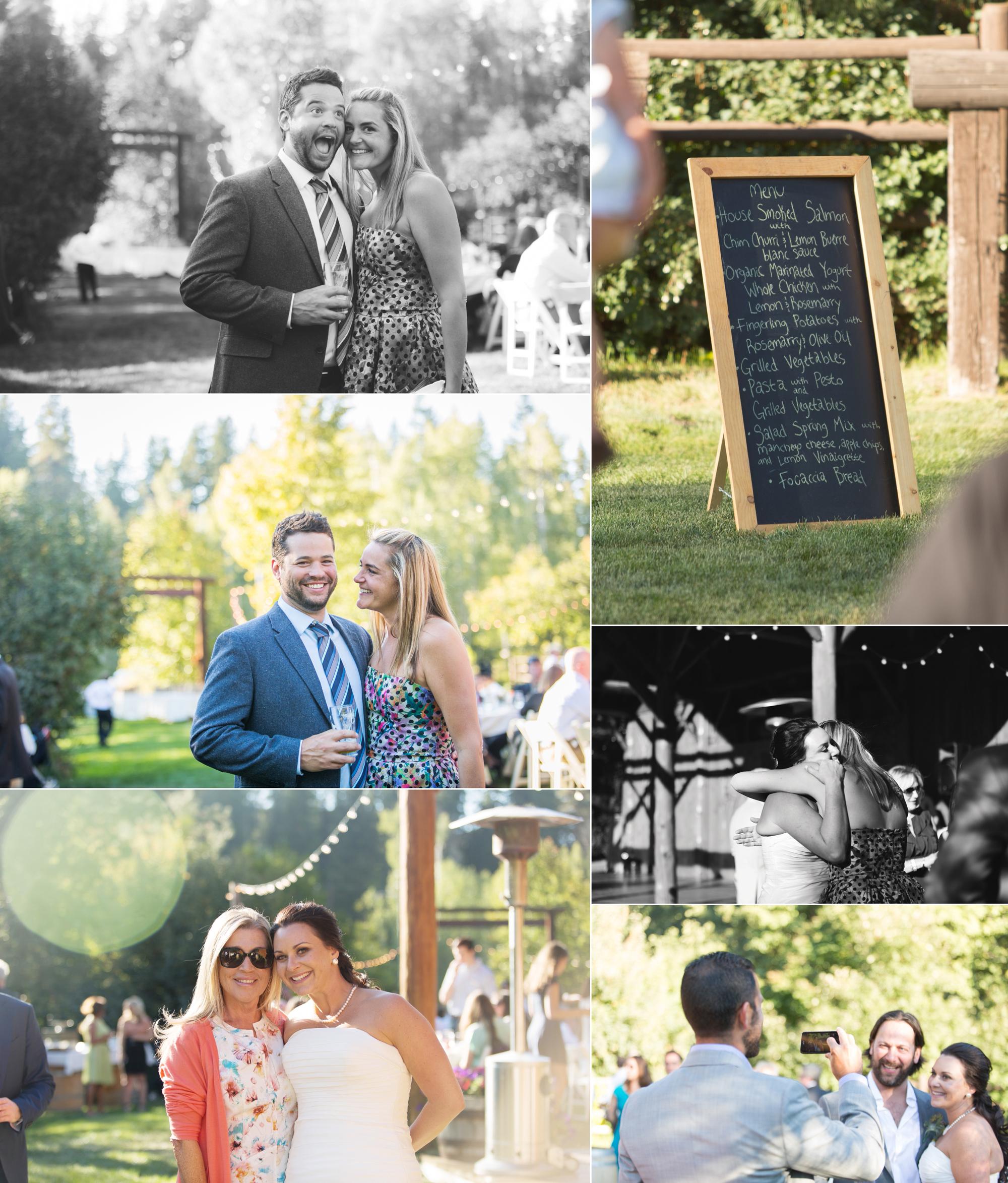 ashley vos photography seattle tacoma area wedding photographer_0826.jpg