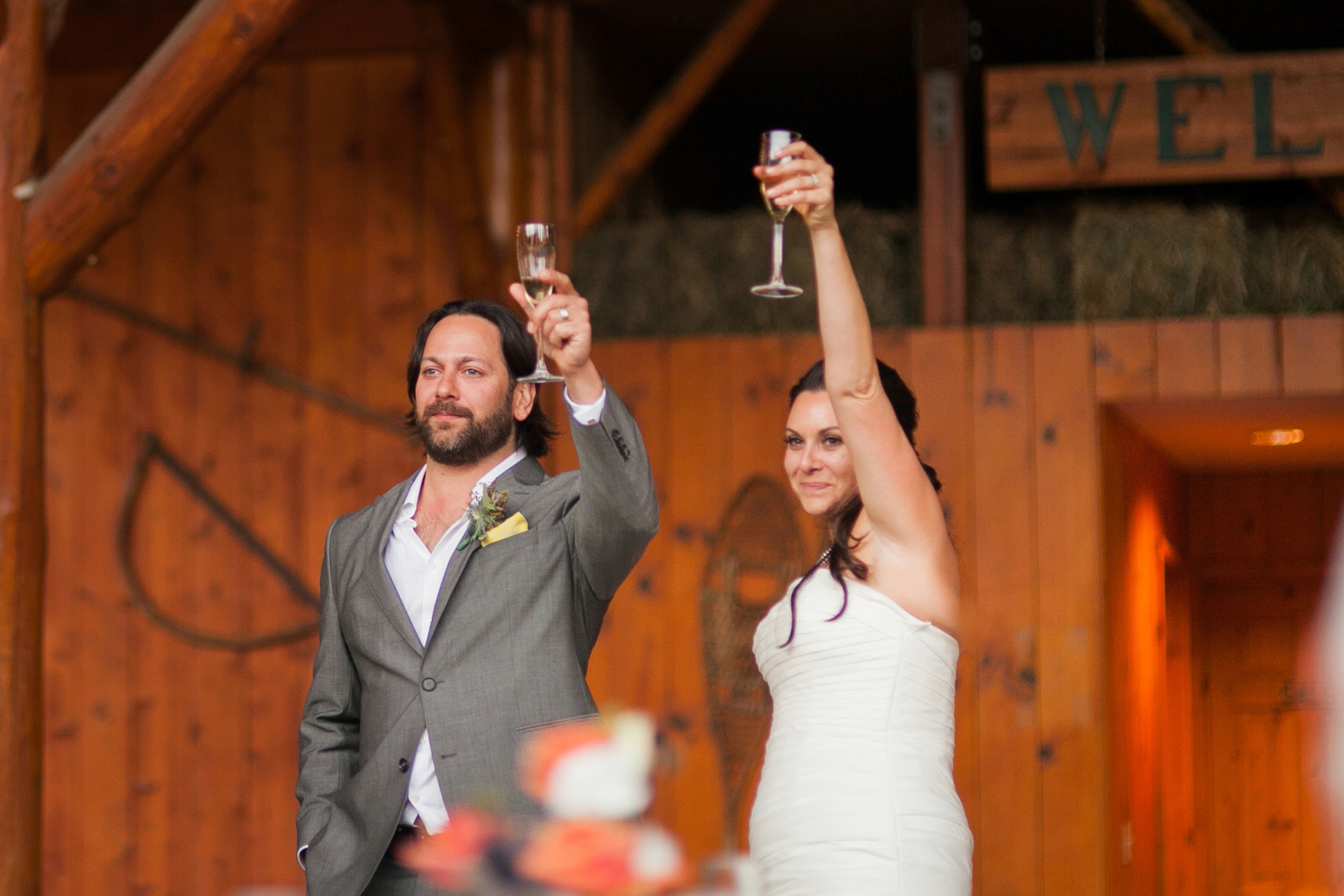 ashley vos photography seattle tacoma area wedding photographer_0833.jpg