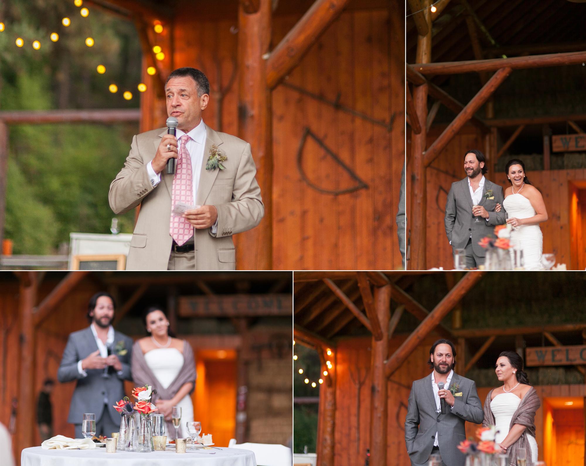 ashley vos photography seattle tacoma area wedding photographer_0832.jpg