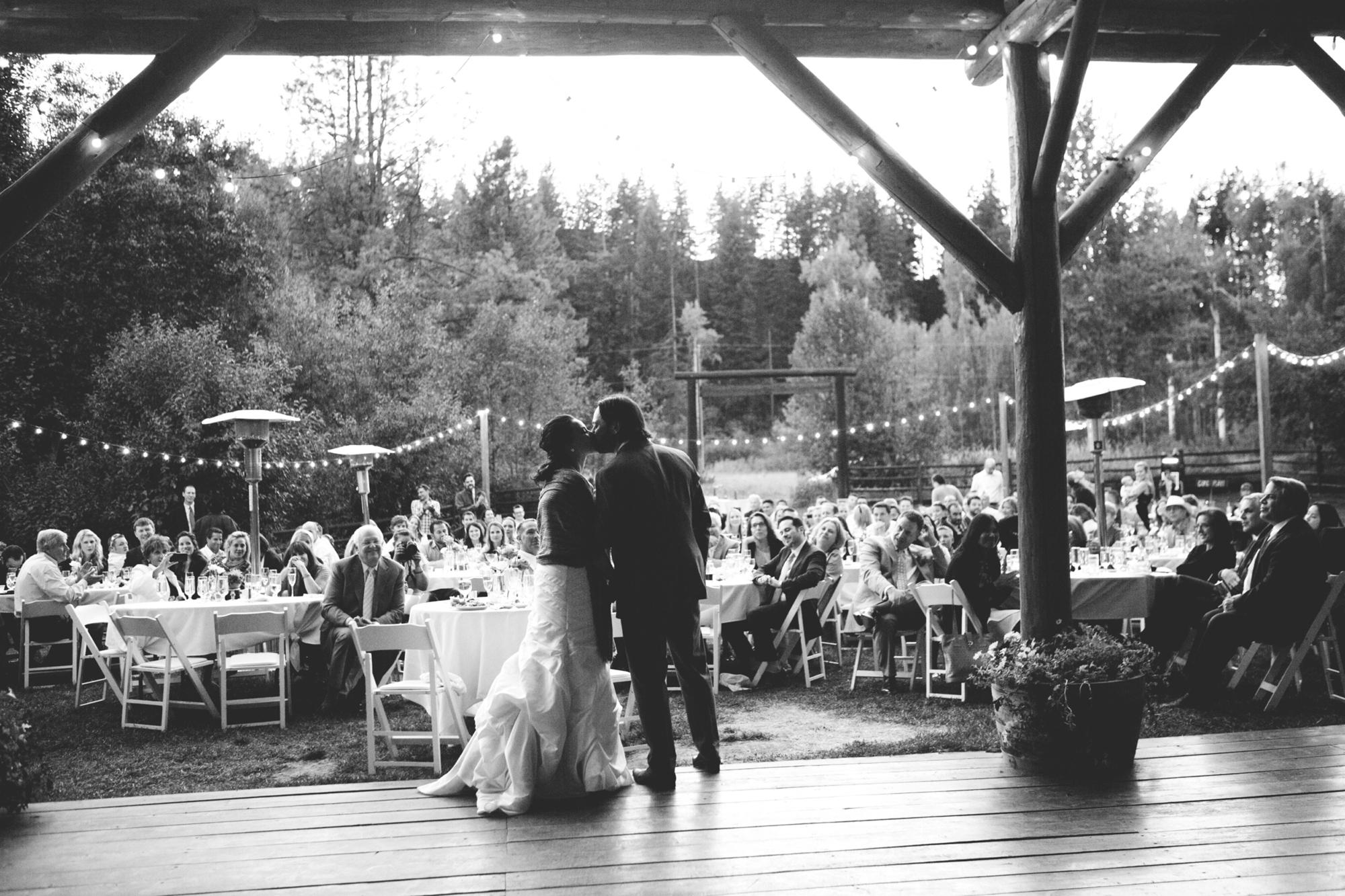 ashley vos photography seattle tacoma area wedding photographer_0835.jpg