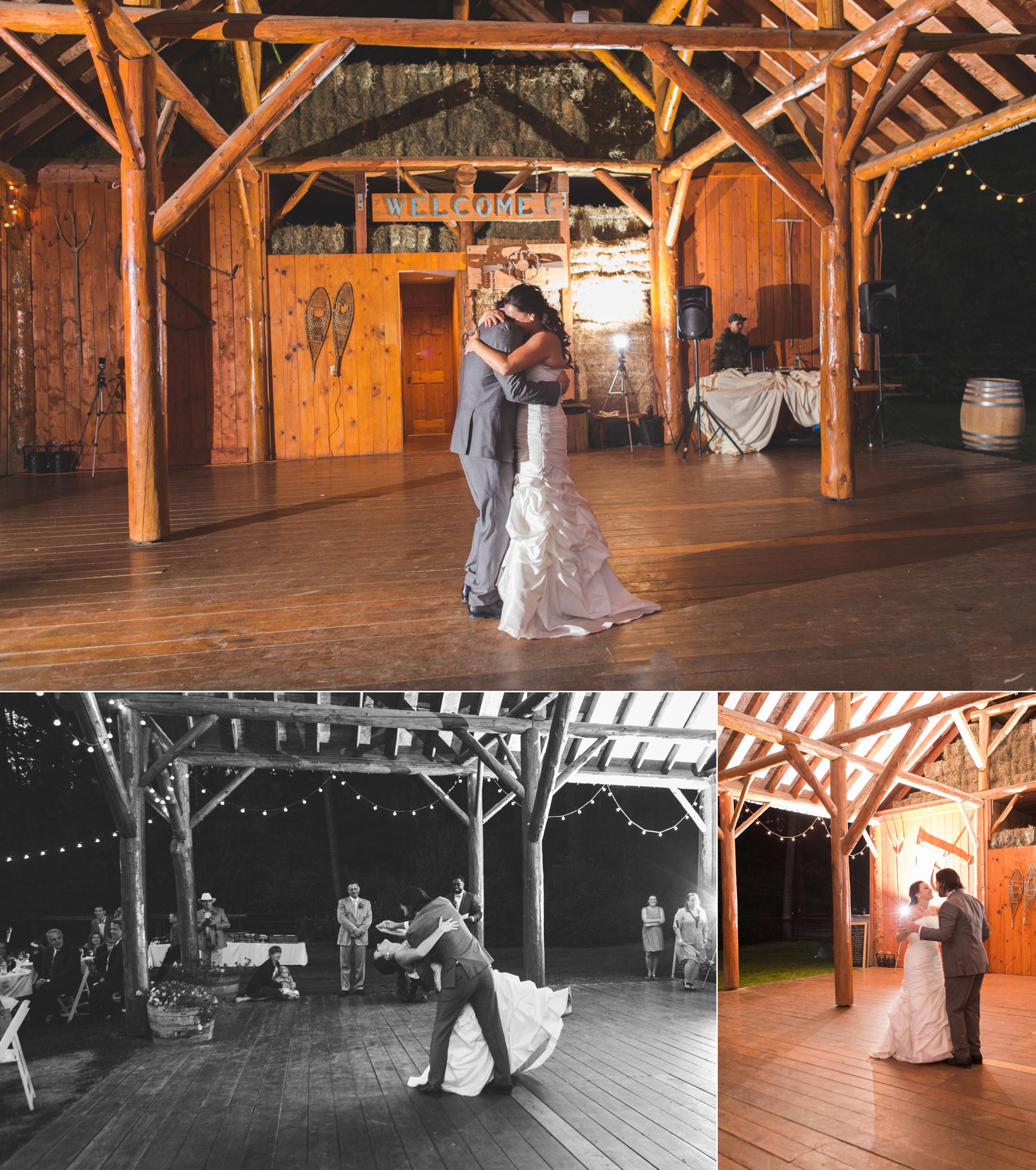 ashley vos photography seattle tacoma area wedding photographer_0837.jpg