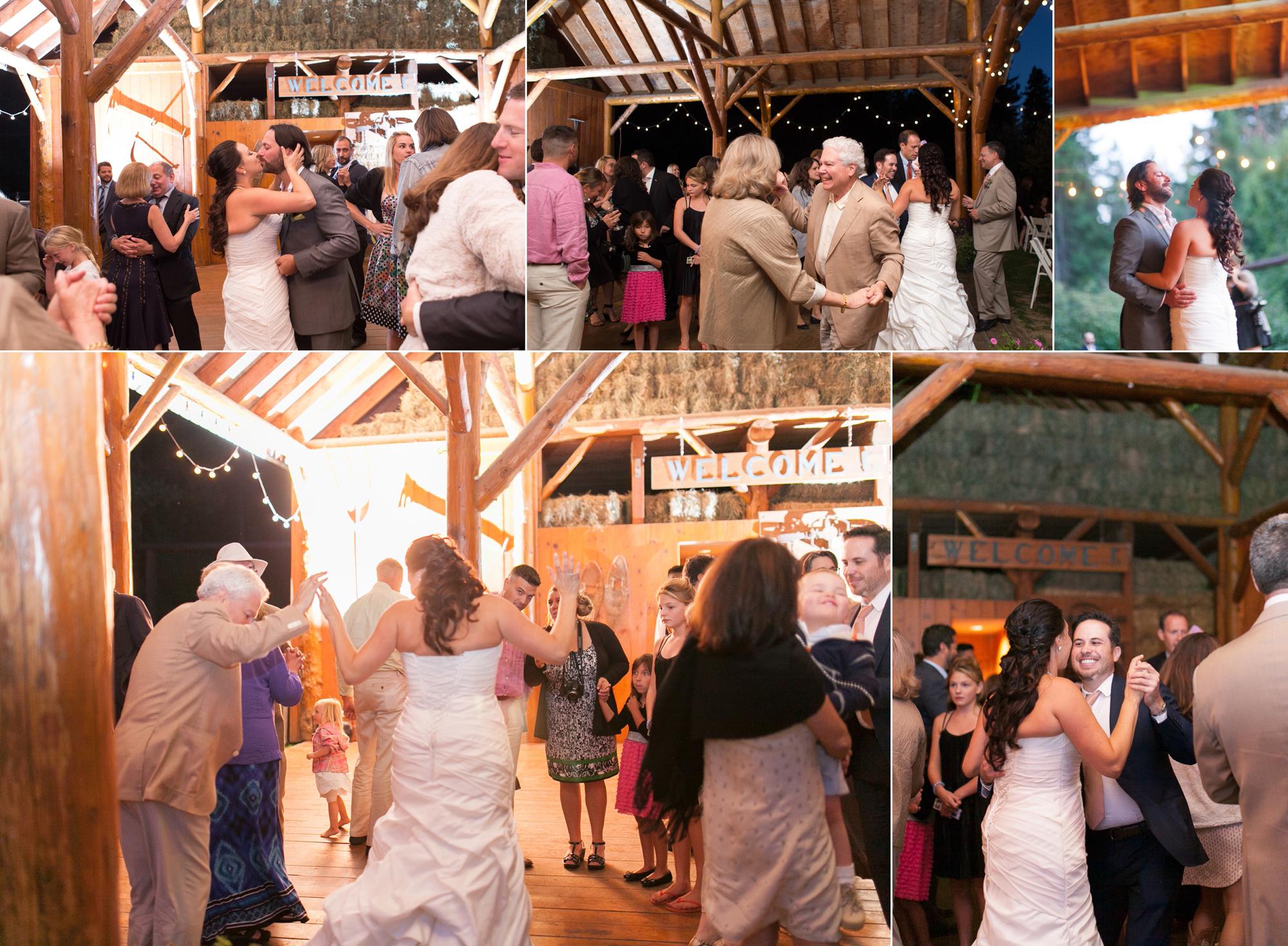 ashley vos photography seattle tacoma area wedding photographer_0838.jpg