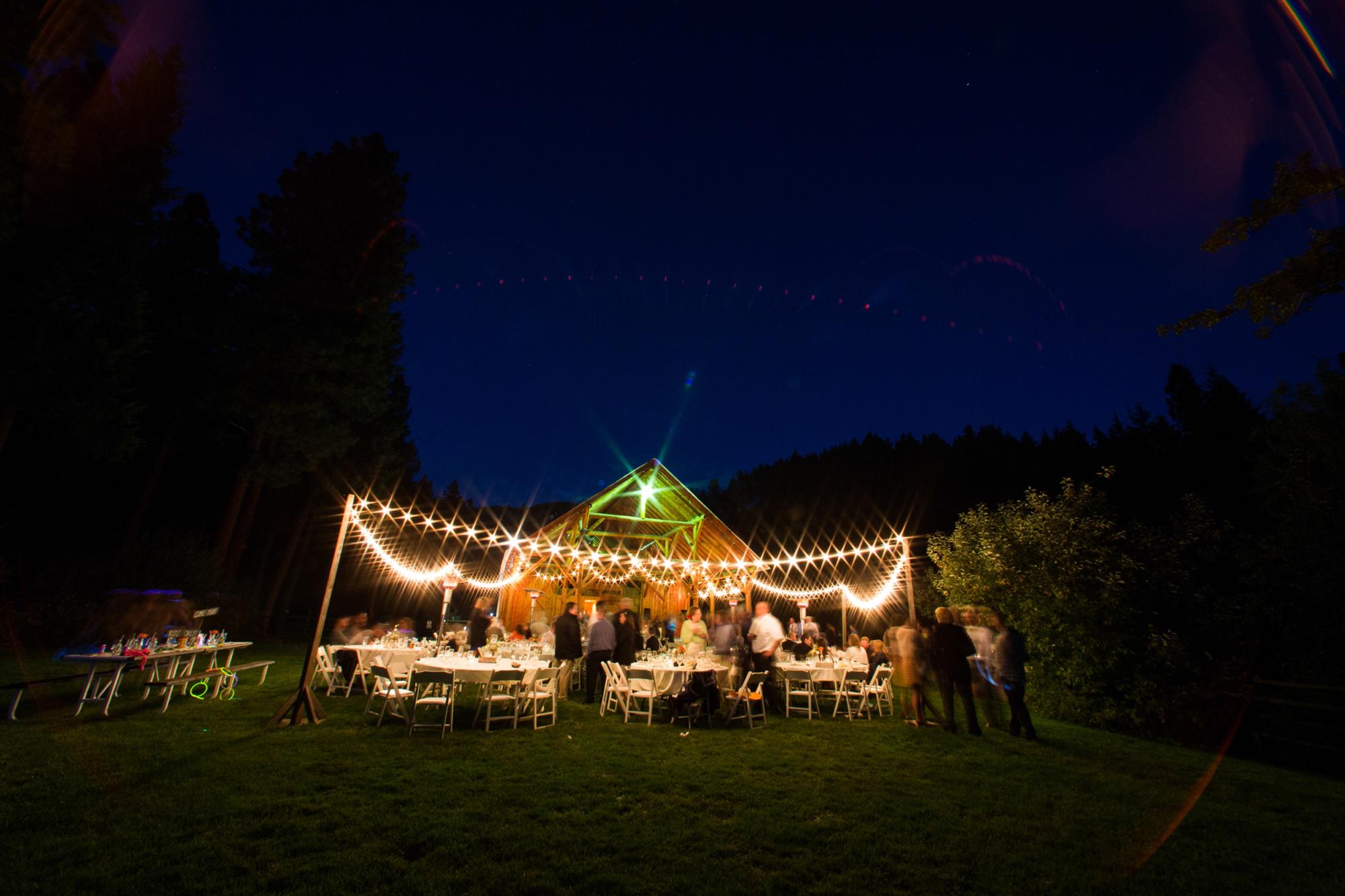 ashley vos photography seattle tacoma area wedding photographer_0840.jpg