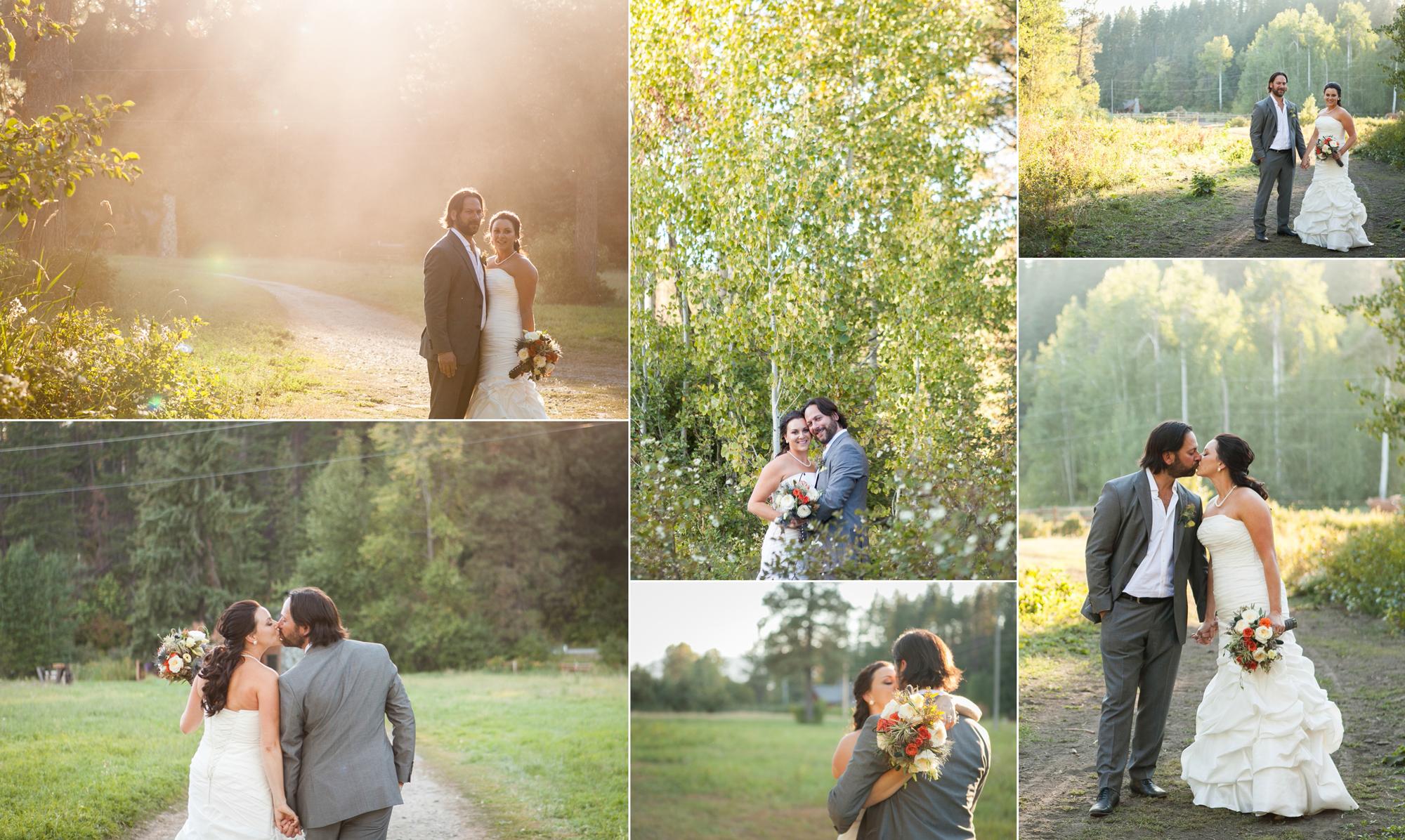 ashley vos photography seattle tacoma area wedding photographer_0842.jpg