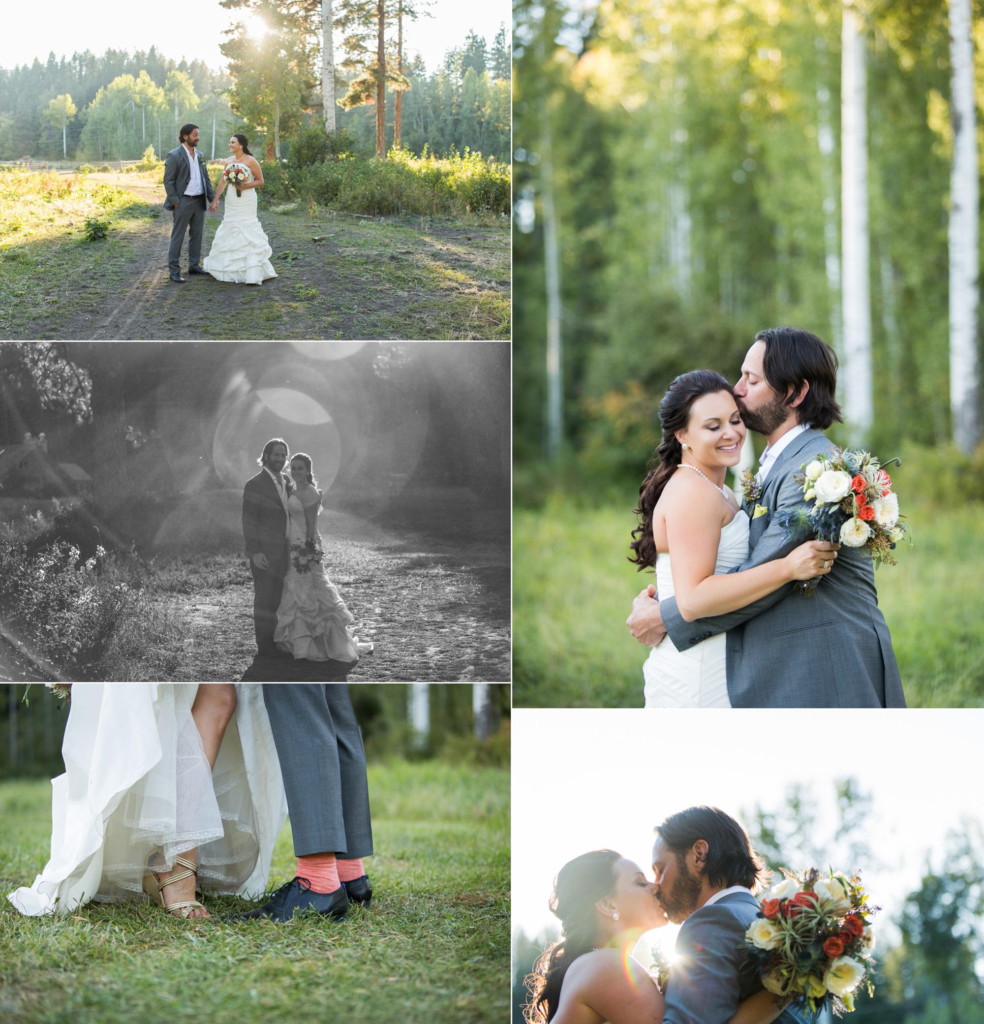 ashley vos photography seattle tacoma area wedding photographer_0841.jpg