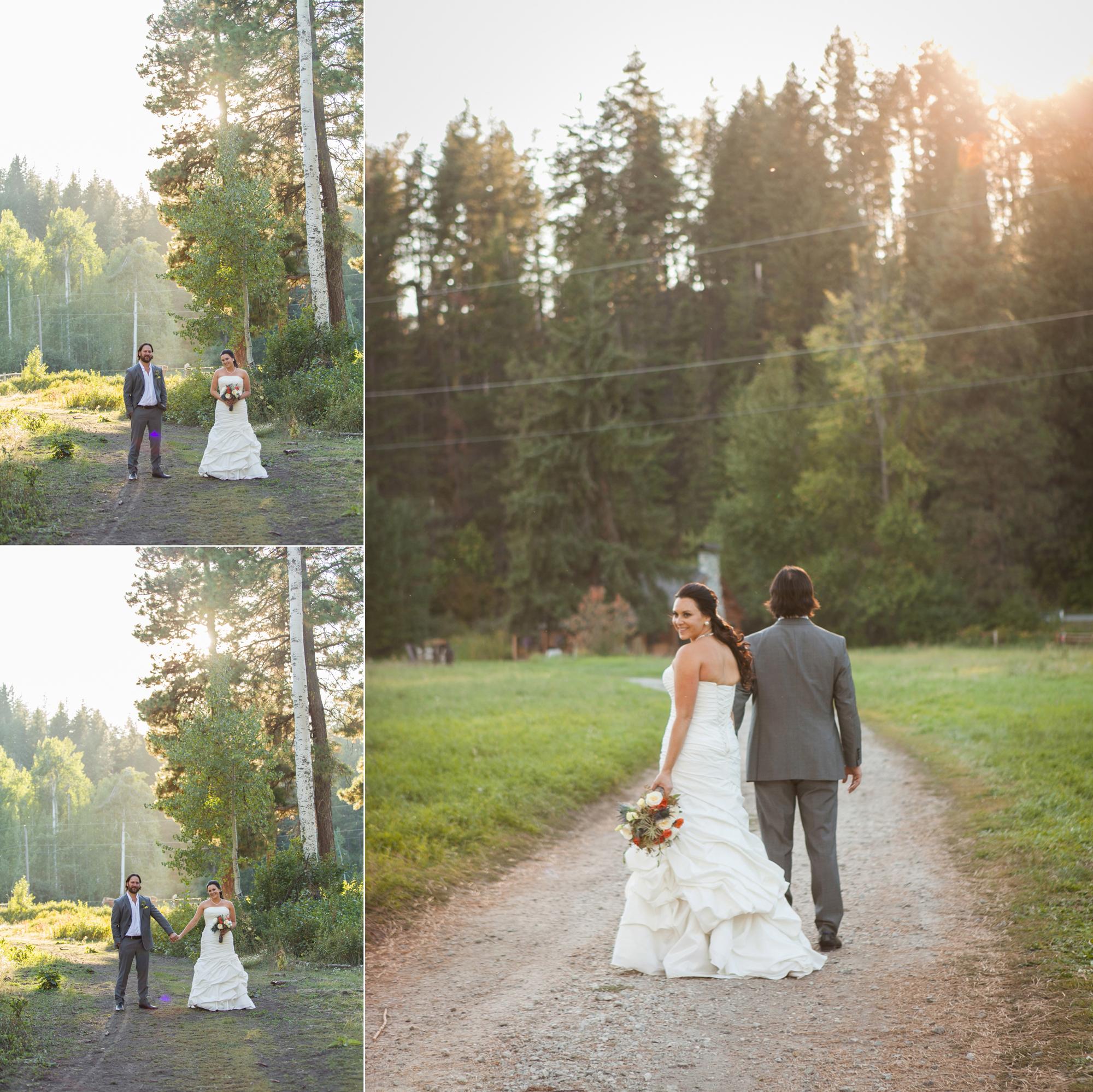 ashley vos photography seattle tacoma area wedding photographer_0843.jpg