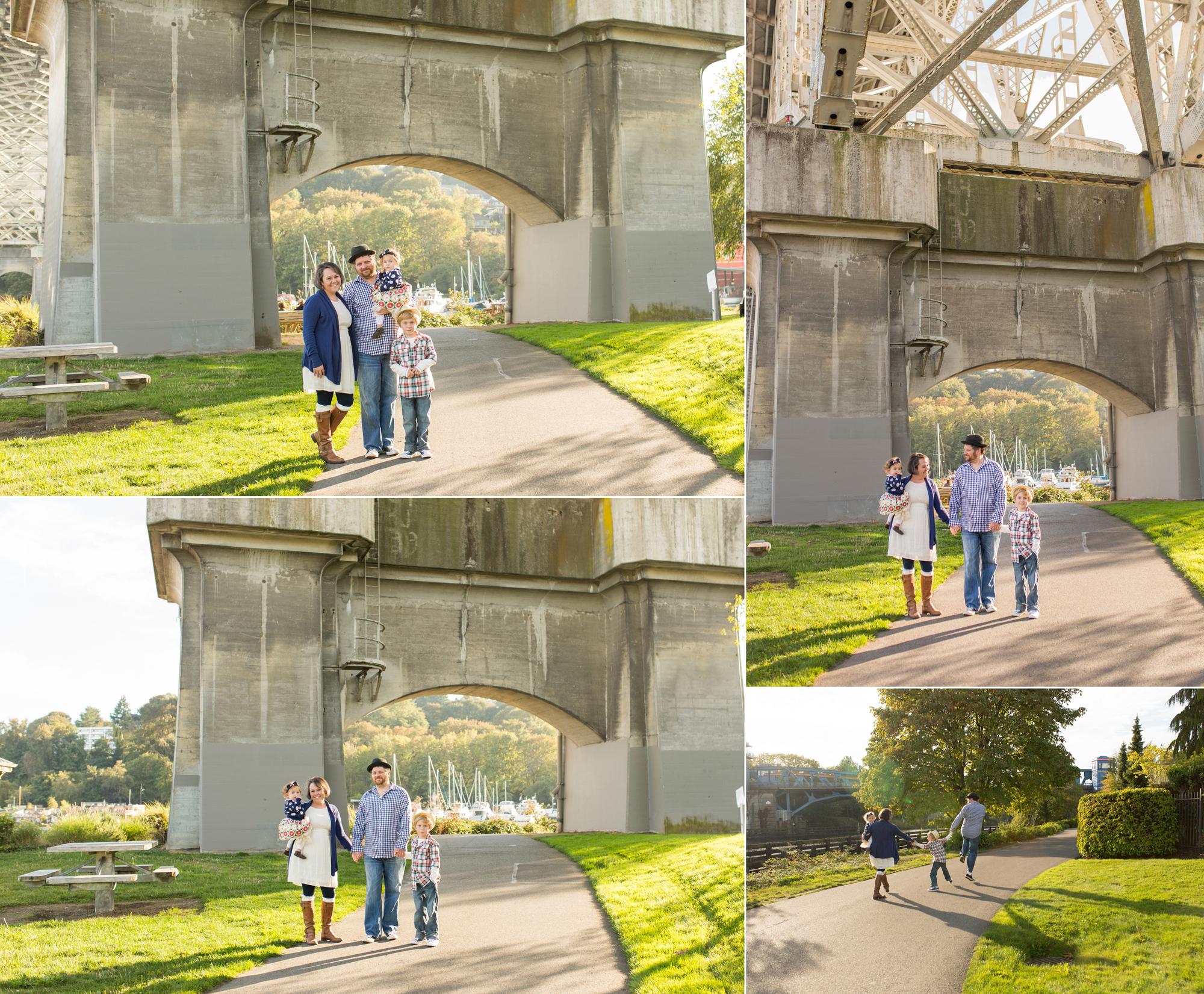 ashley vos photography seattle tacoma area family family photographer_0871.jpg