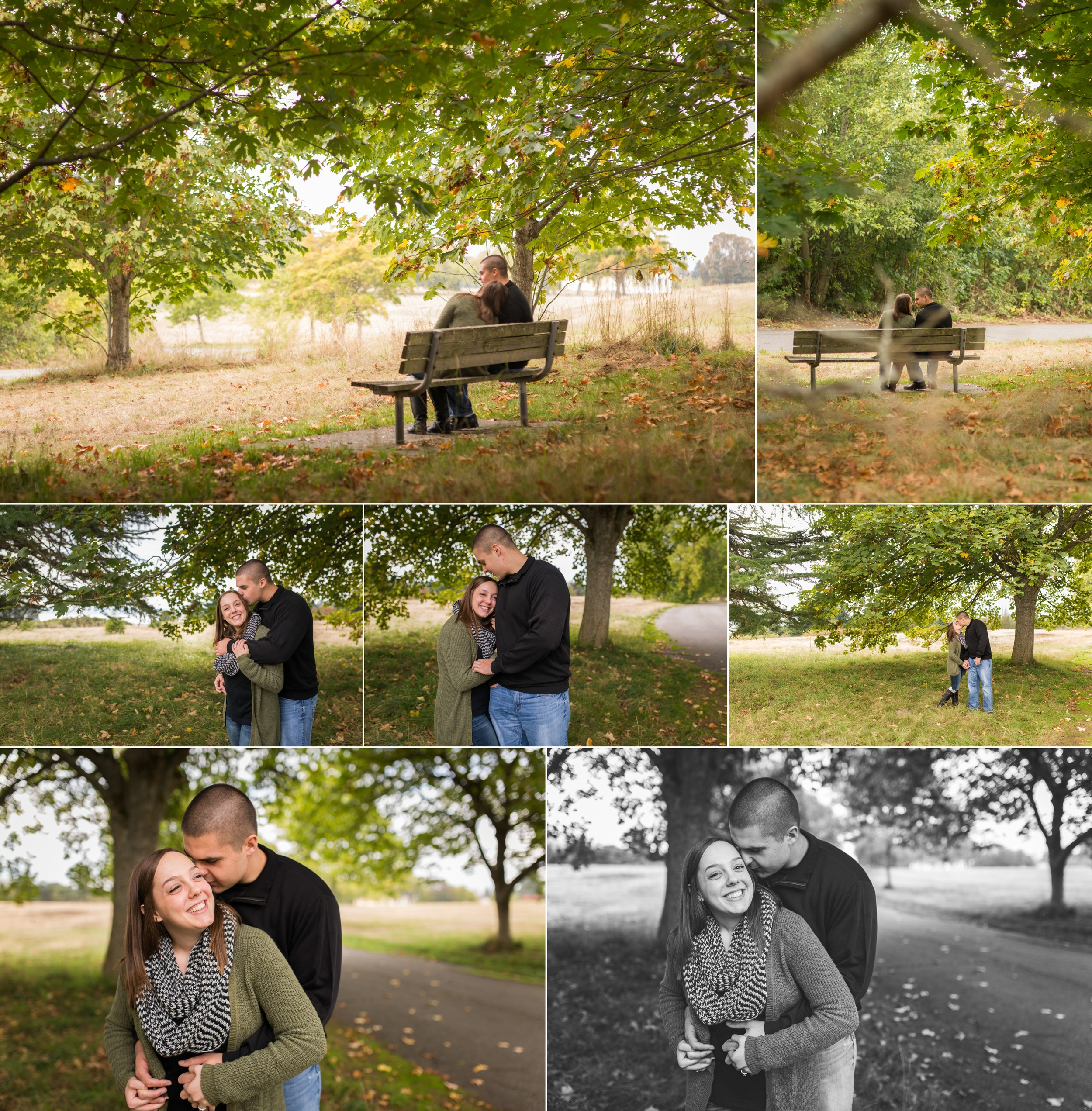 ashley vos photography seattle tacoma area engagement photographer_0875.jpg