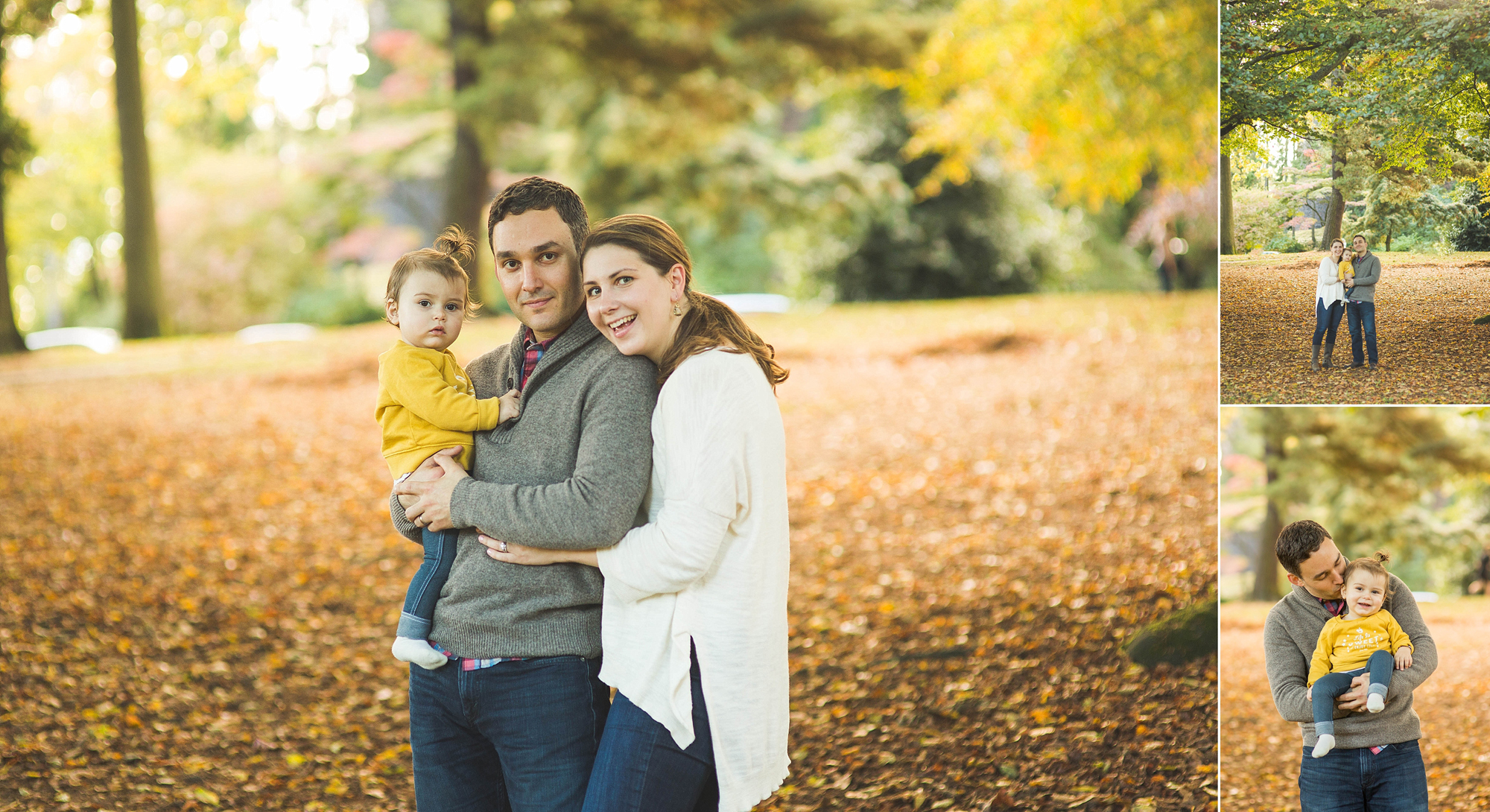 ashley vos photography seattle area family photography_0039.jpg