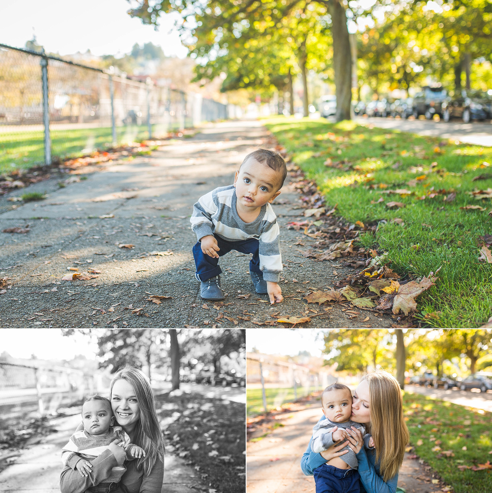 ashley vos photography seattle area family photography_0047.jpg