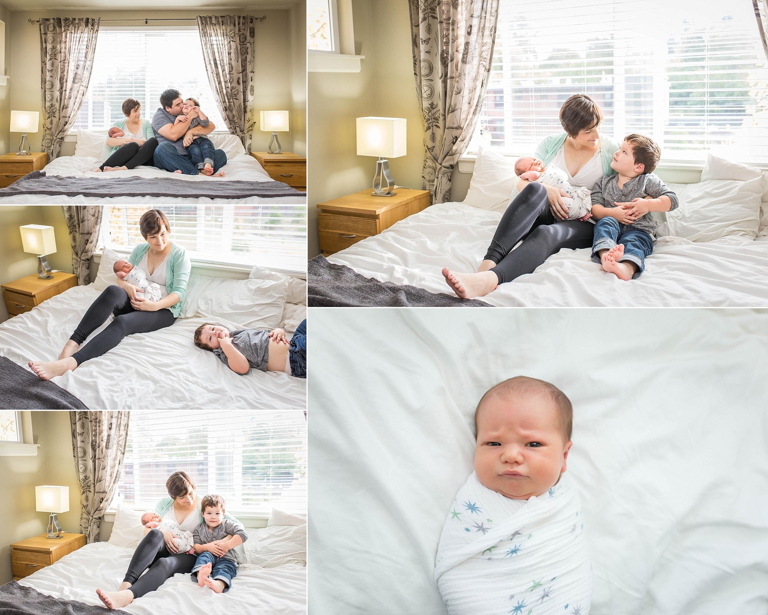 ashley vos photography seattle area lifestyle newborn and birth photography_0072b.jpg