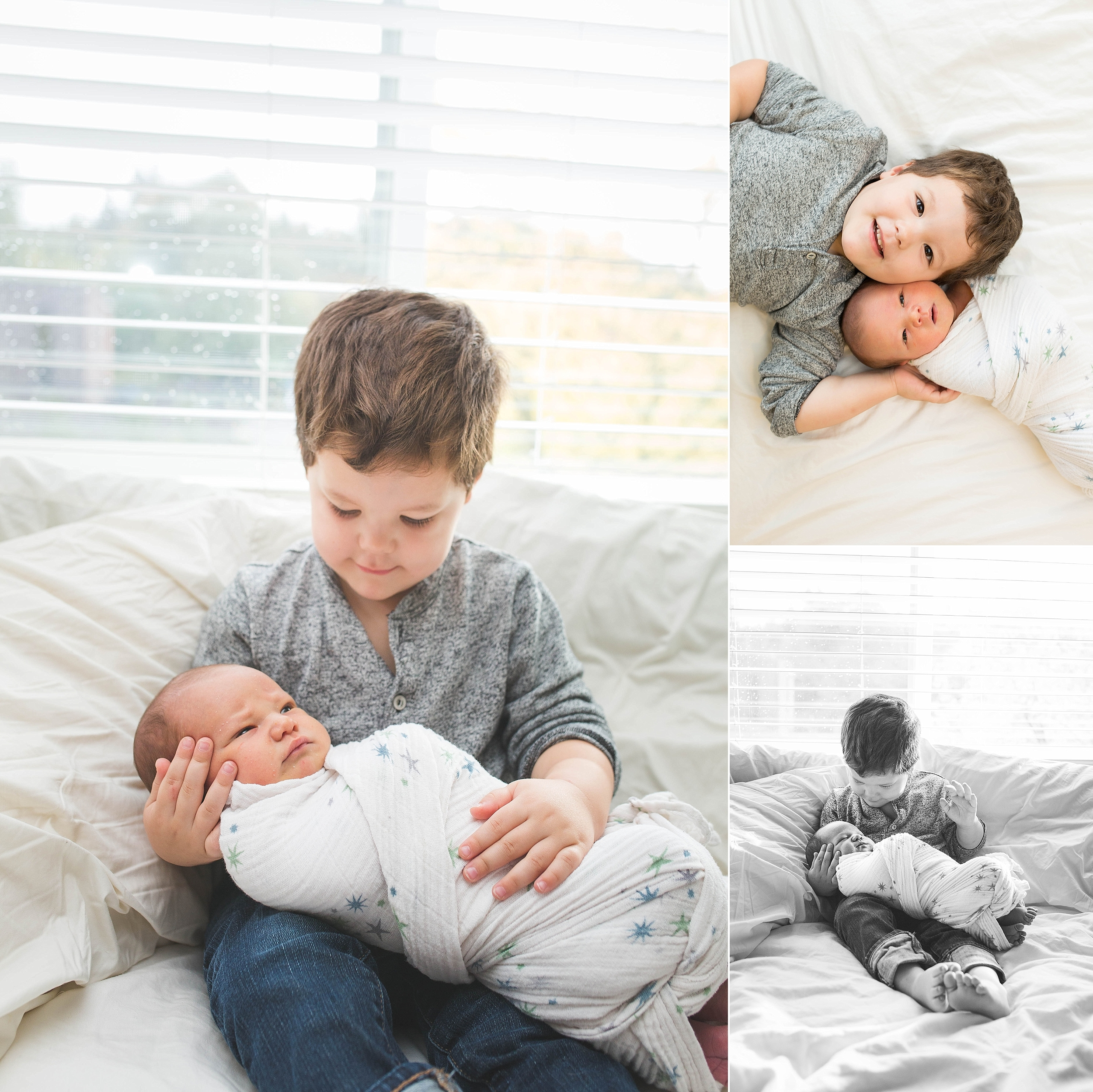 ashley vos photography seattle area lifestyle newborn and birth photography_0073.jpg