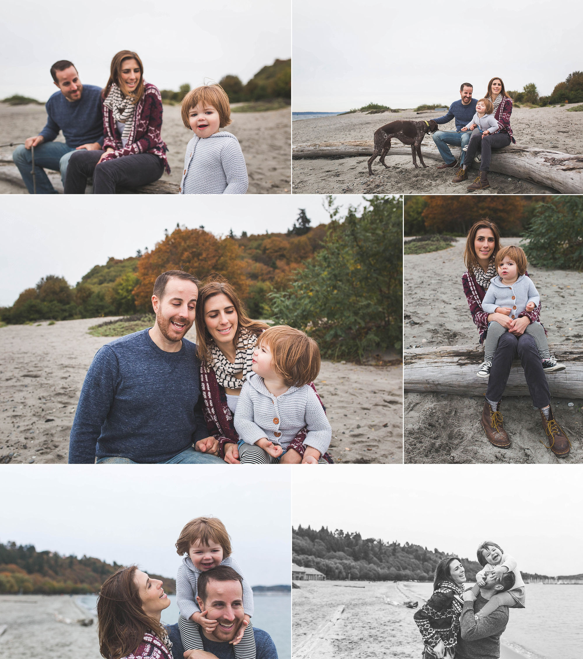 ashley vos photography seattle area lifestyle family and birth photography_0088.jpg