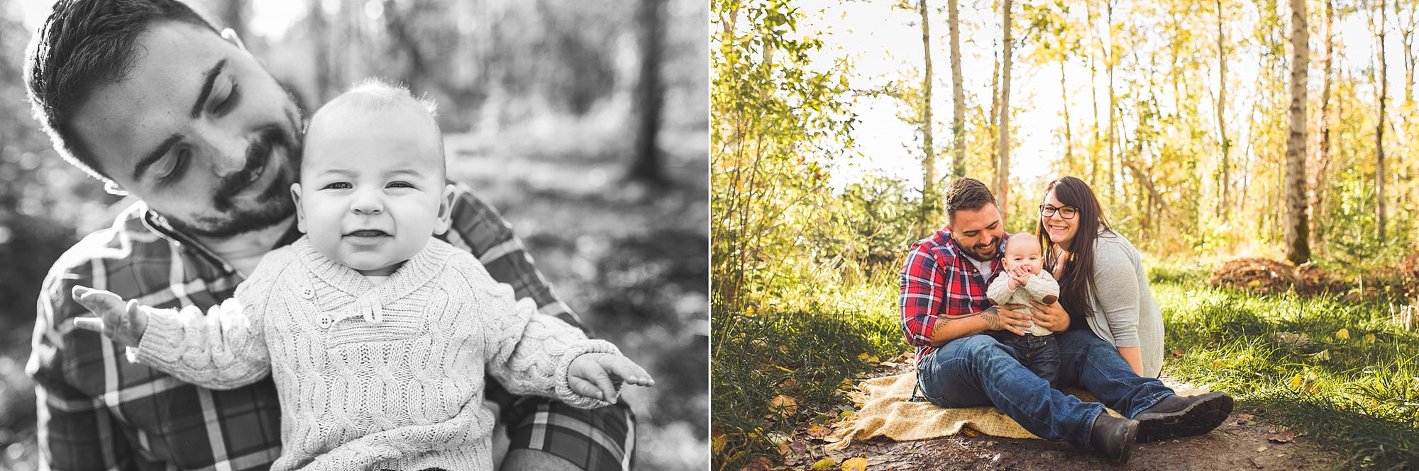 ashley vos photography seattle area lifestyle family and birth photography_0098.jpg