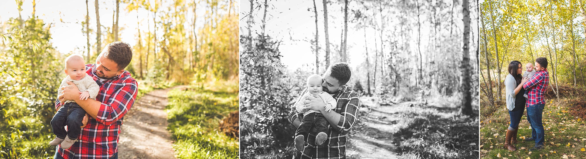 ashley vos photography seattle area lifestyle family and birth photography_0099.jpg