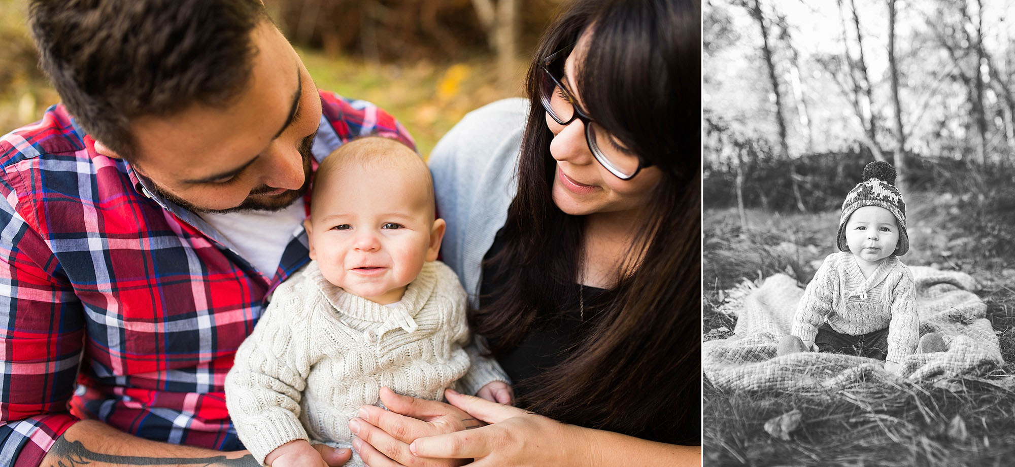 ashley vos photography seattle area lifestyle family and birth photography_0100.jpg