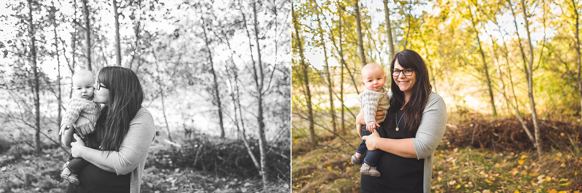ashley vos photography seattle area lifestyle family and birth photography_0101.jpg