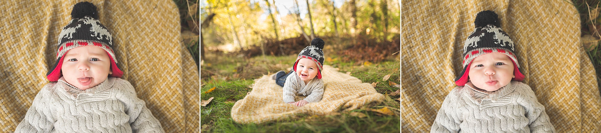 ashley vos photography seattle area lifestyle family and birth photography_0102.jpg
