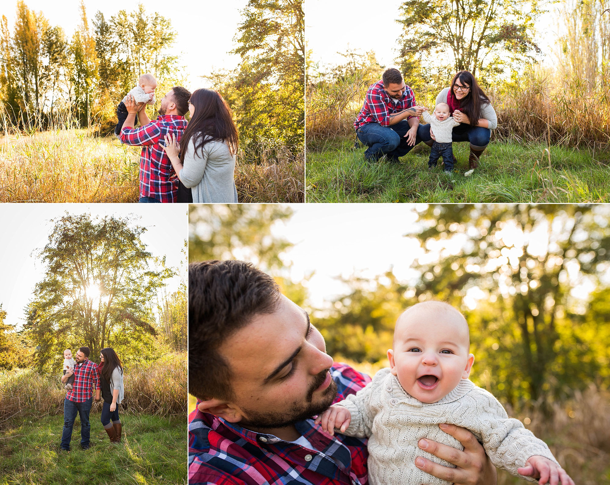 ashley vos photography seattle area lifestyle family and birth photography_0104.jpg