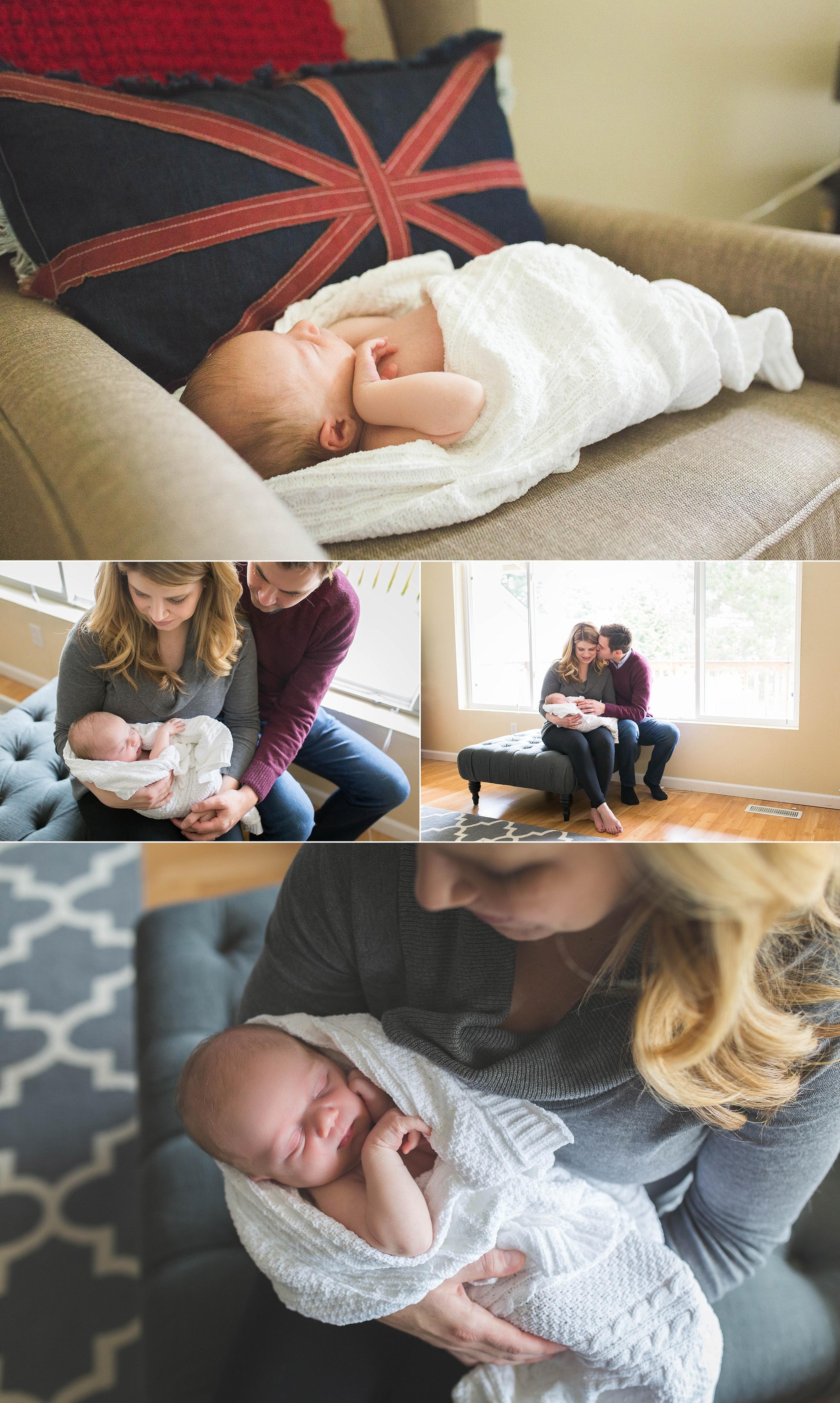 ashley vos photography seattle area lifestyle newborn photography_0108.jpg