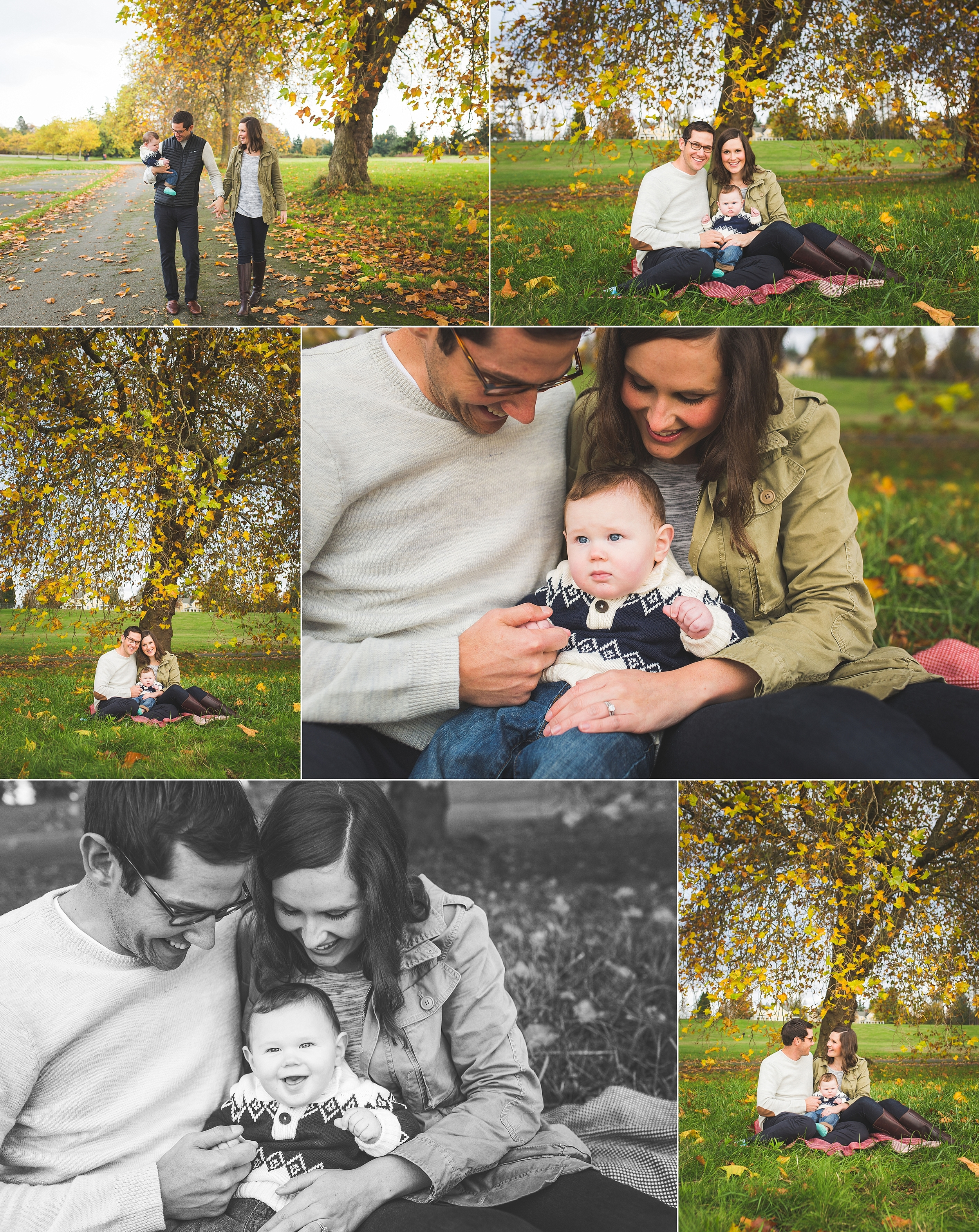 ashley vos photography seattle area lifestyle family photography_0113.jpg