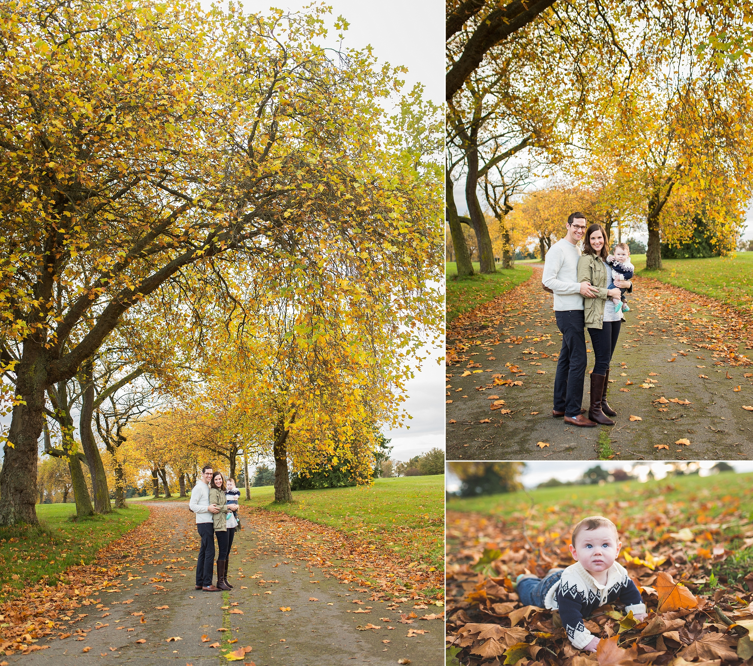 ashley vos photography seattle area lifestyle family photography_0115.jpg