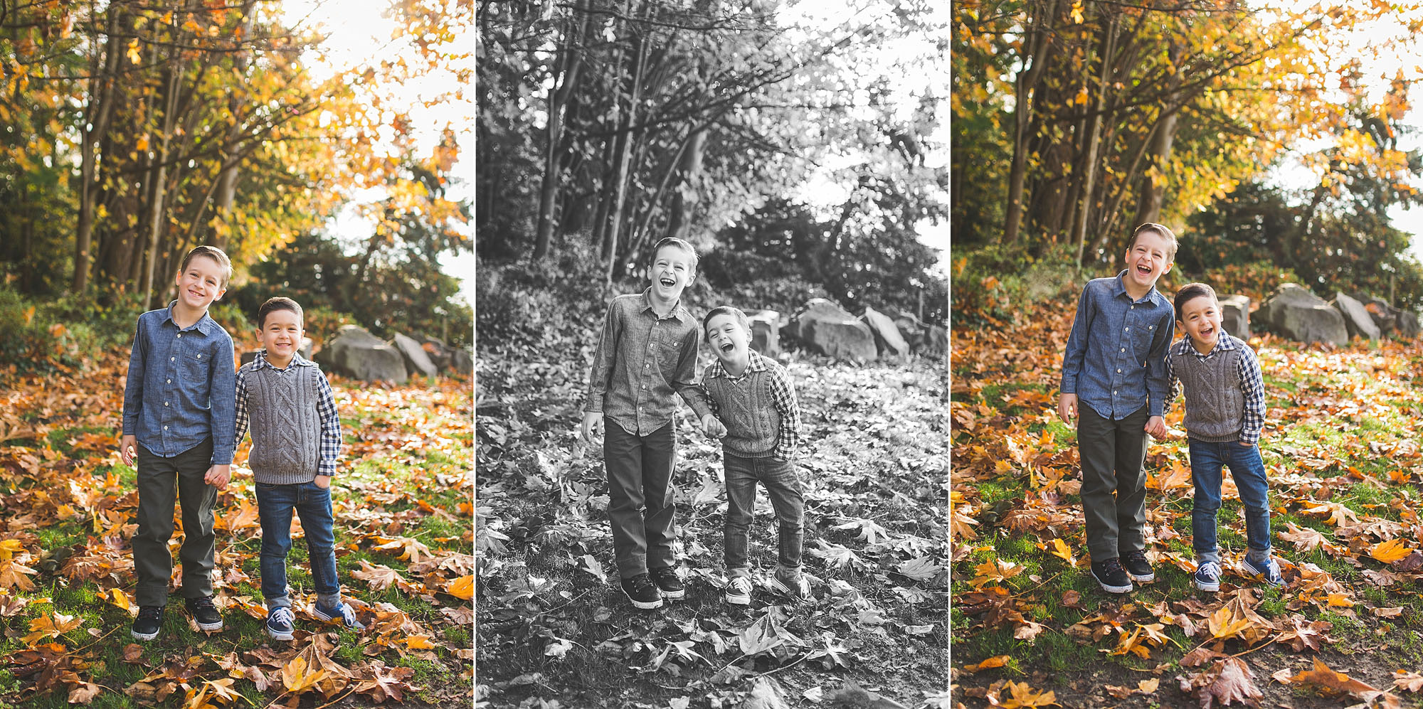 ashley vos photography seattle area lifestyle family photography_0132.jpg