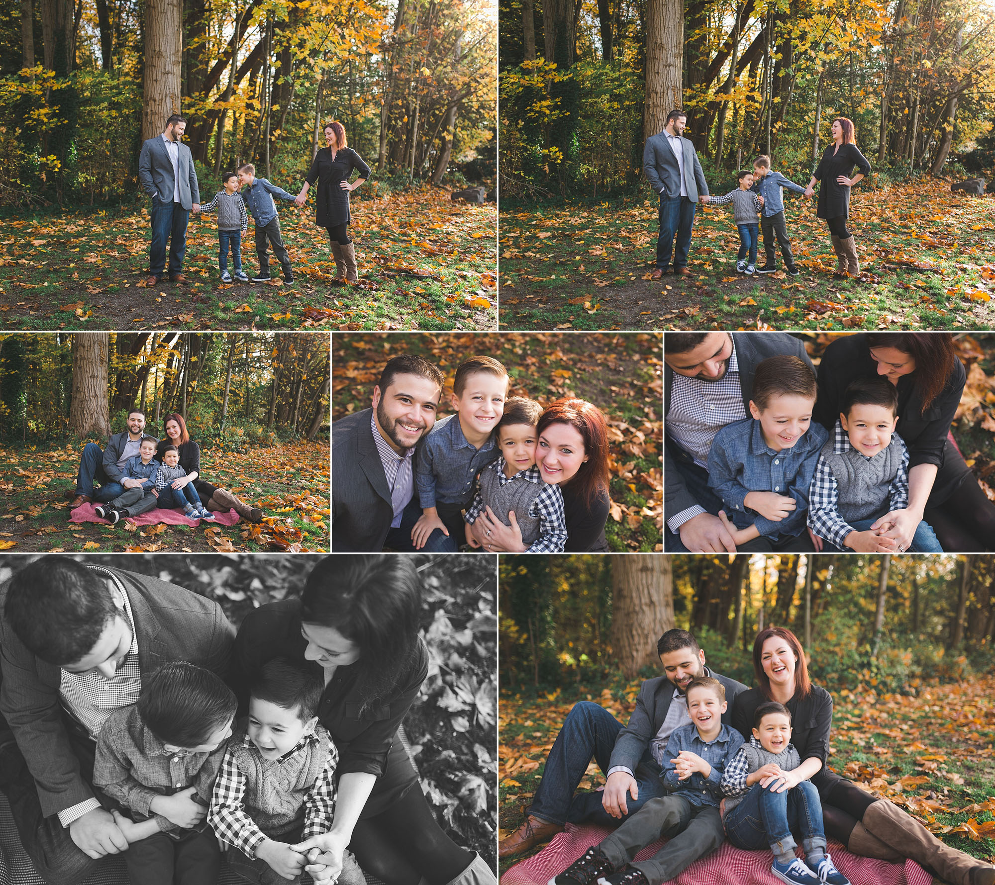 ashley vos photography seattle area lifestyle family photography_0131.jpg