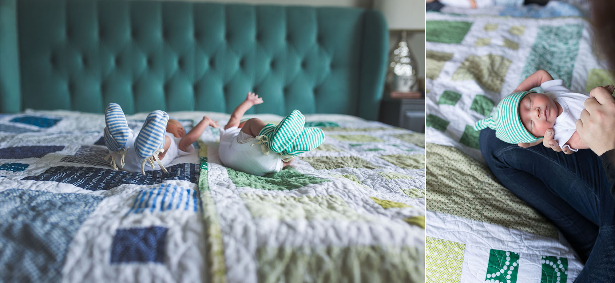 ashley vos photography seattle area lifestyle newborn photography_0136a.jpg