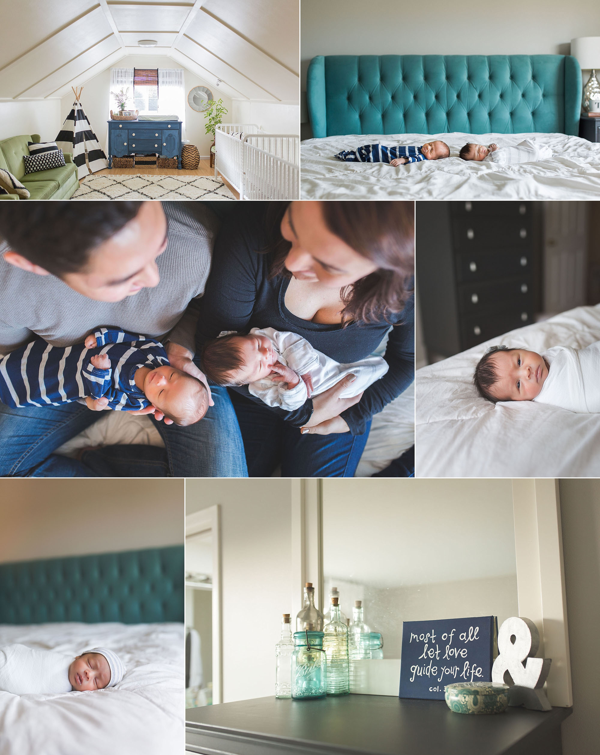 ashley vos photography seattle area lifestyle newborn photography_0136.jpg