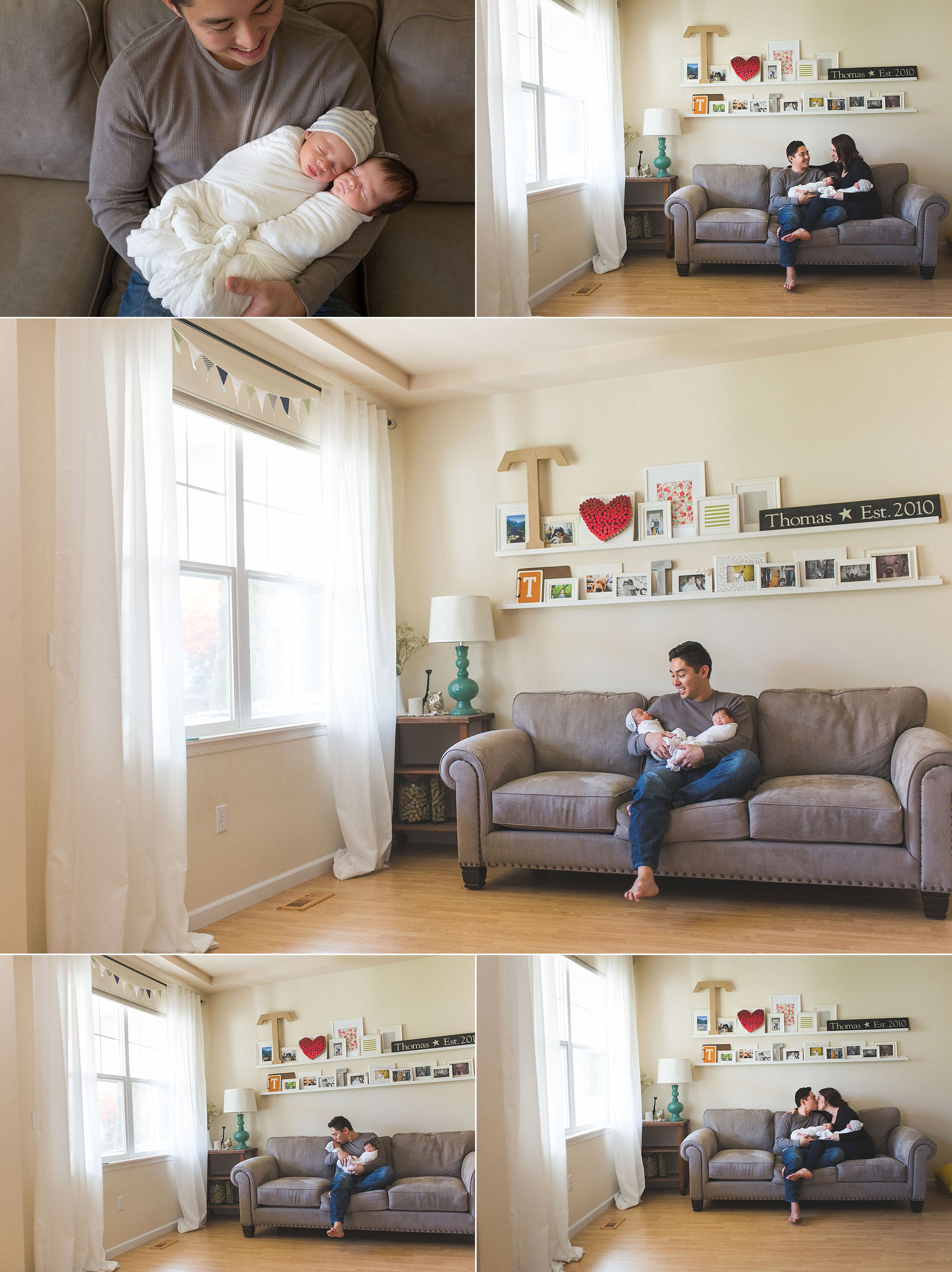 ashley vos photography seattle area lifestyle newborn photography_0141.jpg