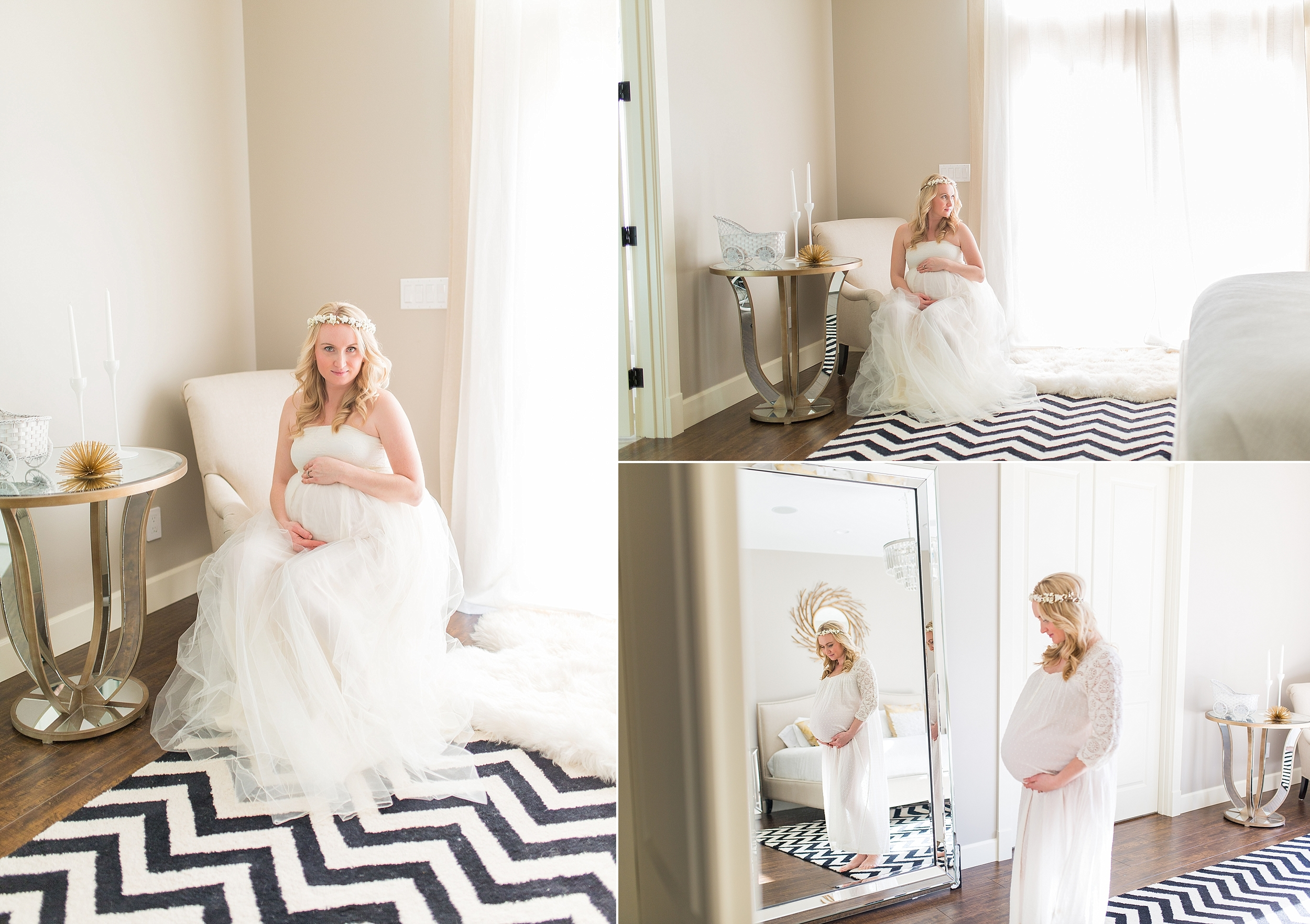ashley vos photography seattle area lifestyle maternity photography_0146.jpg