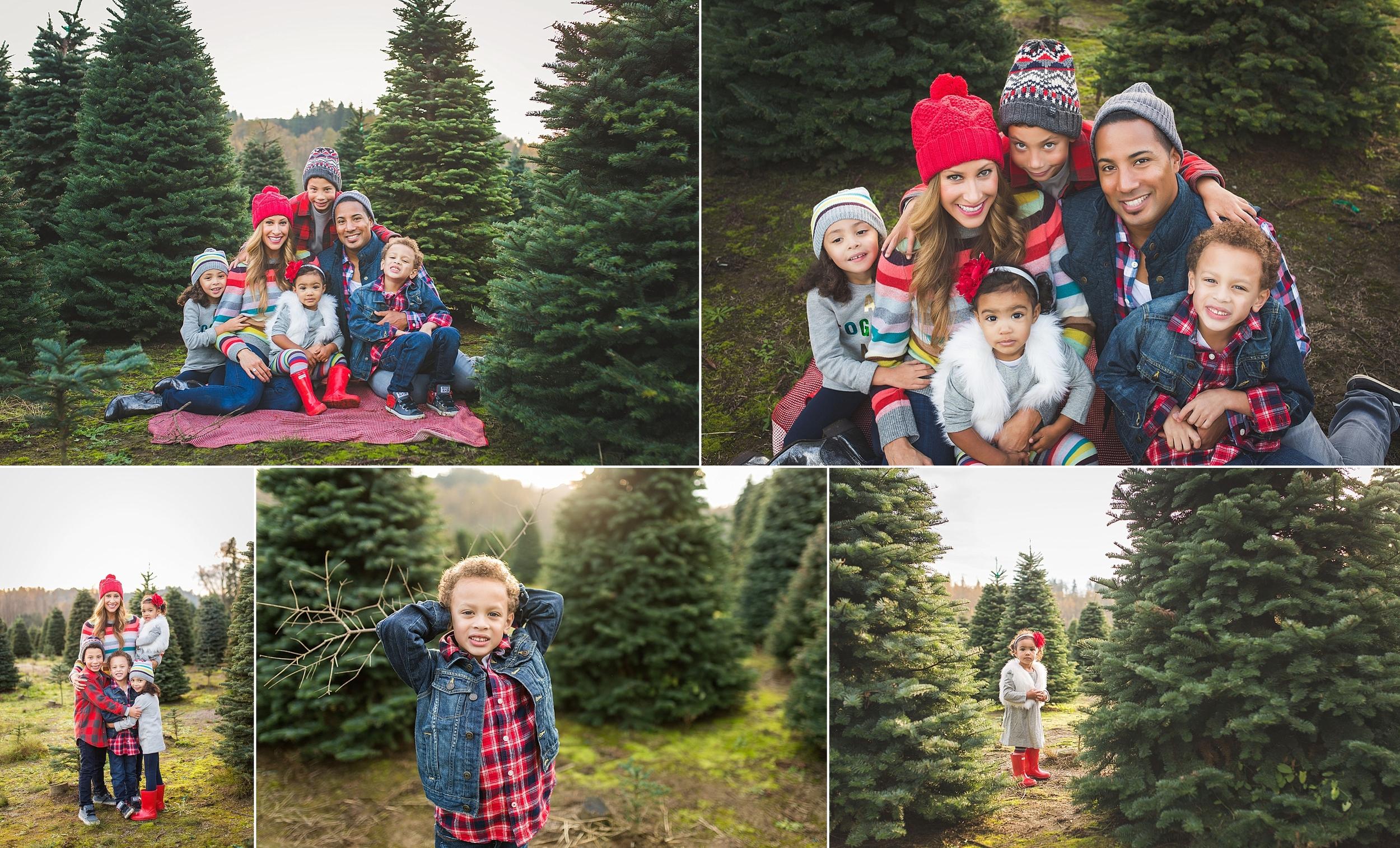 ashley vos photography seattle area lifestyle family photography_0153.jpg
