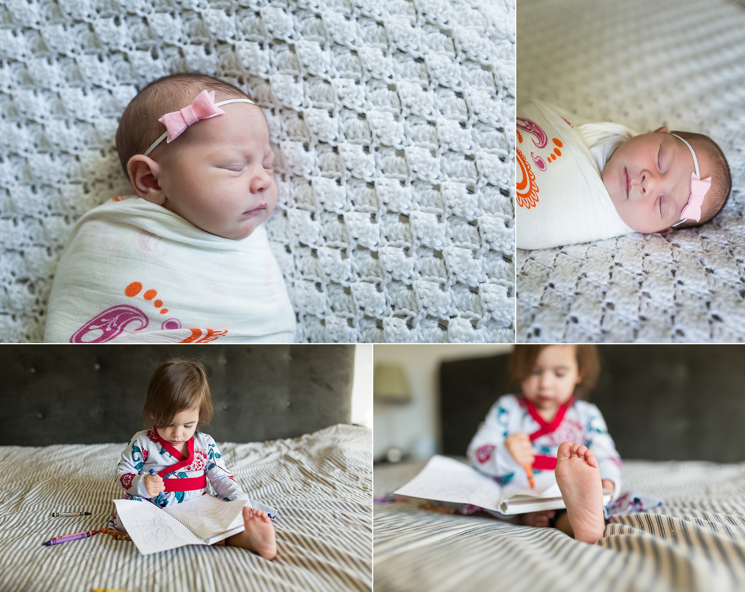 ashley vos photography seattle area lifestyle newborn photographer_0193.jpg