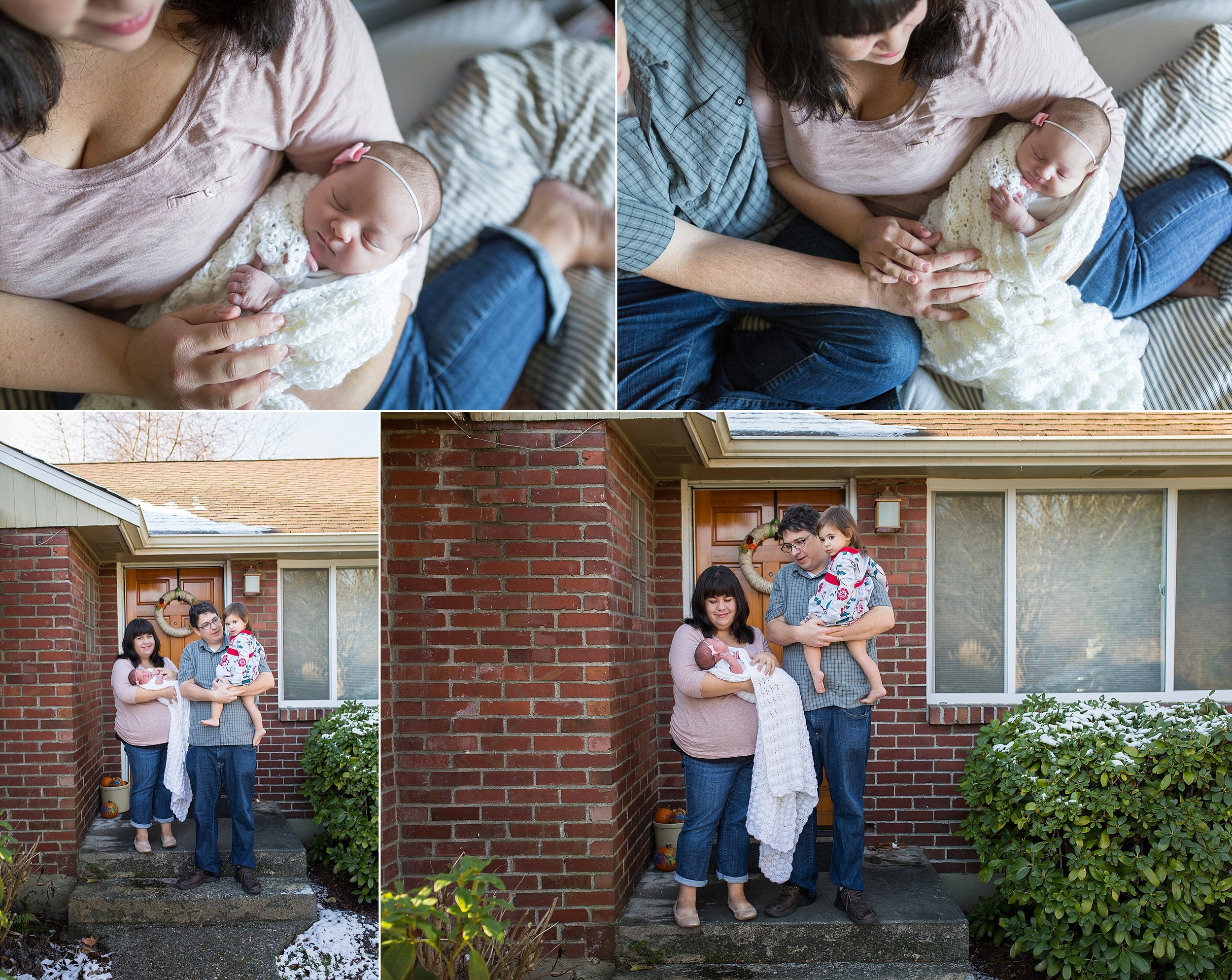 ashley vos photography seattle area lifestyle newborn photographer_0194.jpg