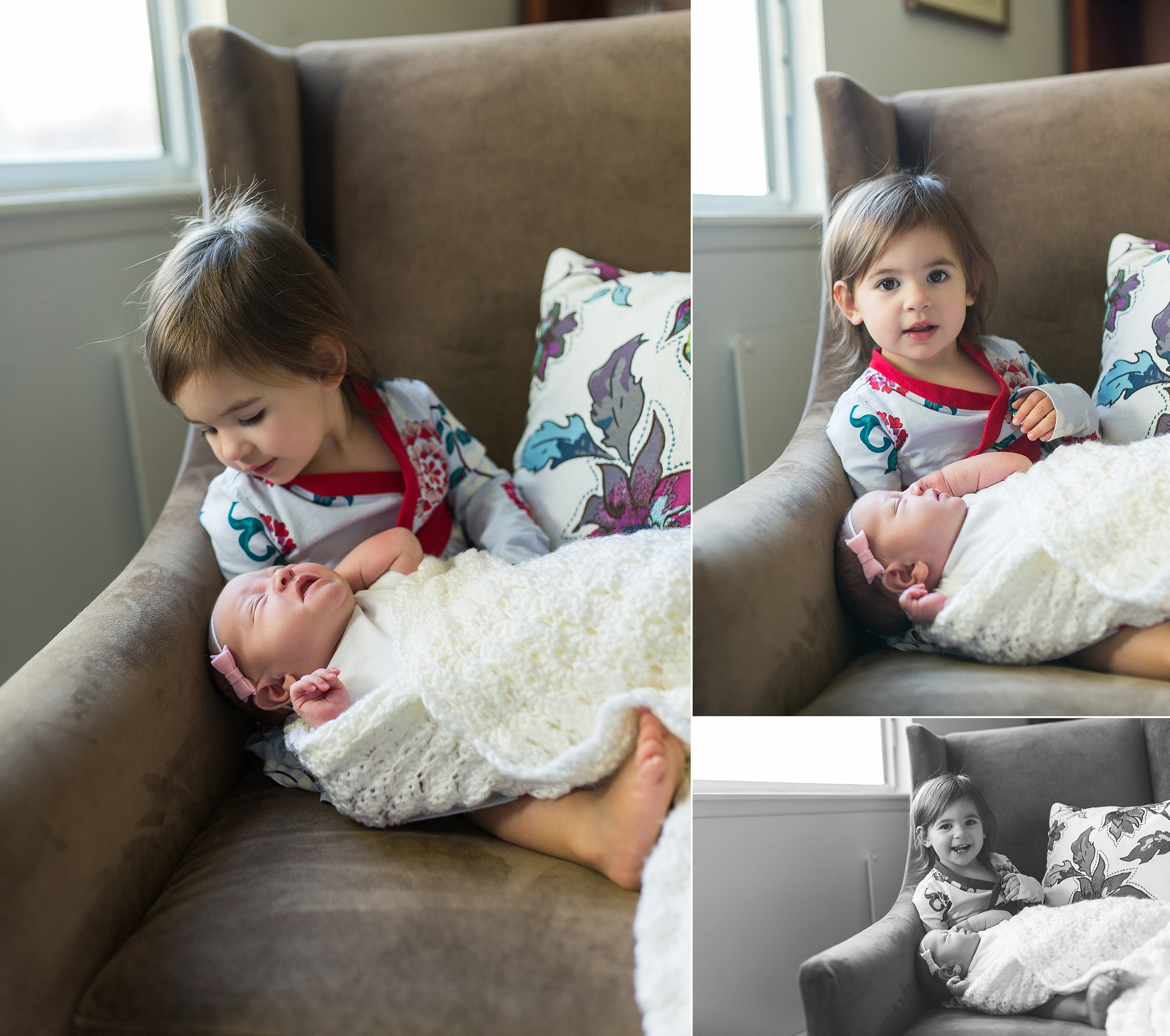 ashley vos photography seattle area lifestyle newborn photographer_0196.jpg