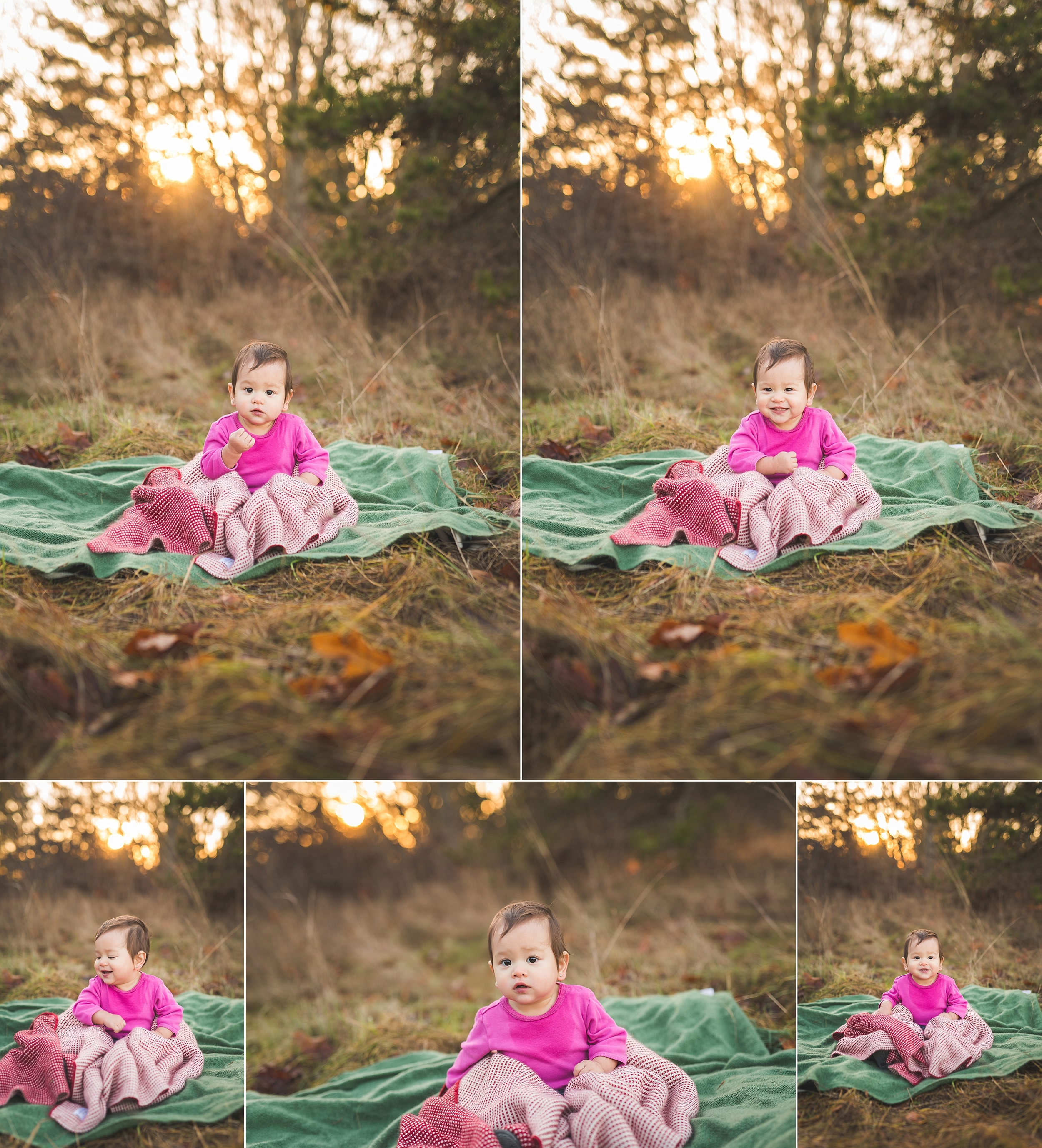ashley vos photography seattle area lifestyle family one year photographer_0214.jpg