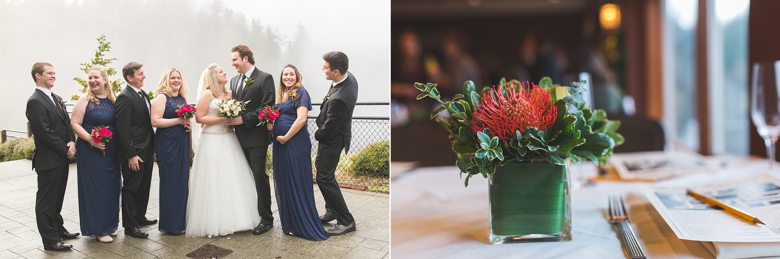 ashley vos photography seattle area wedding photographer_0228.jpg