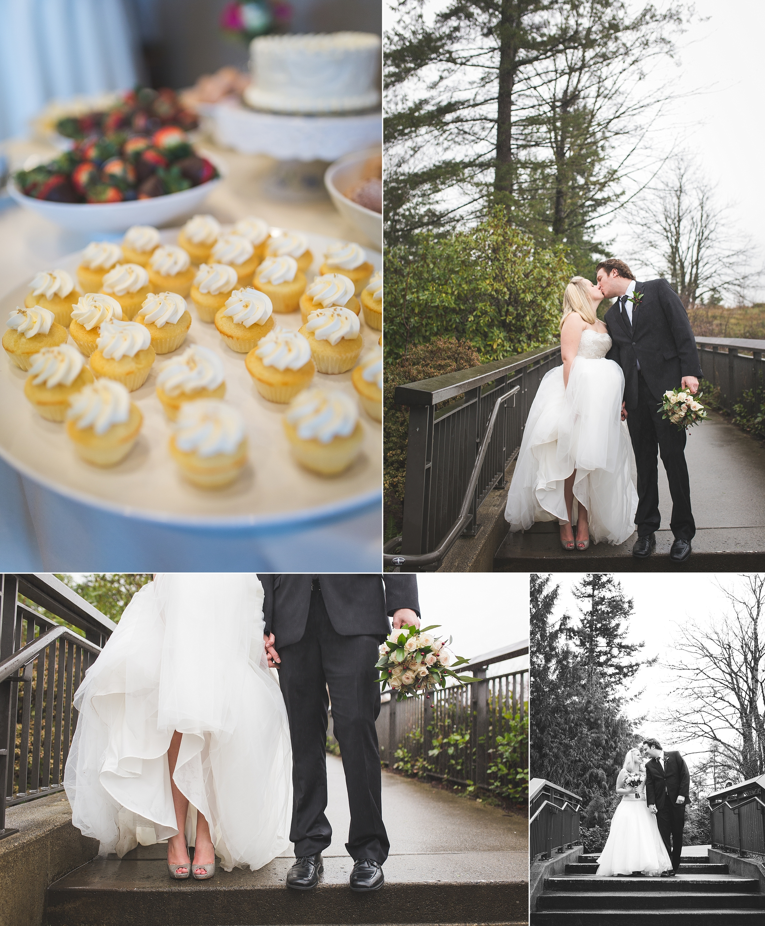 ashley vos photography seattle area wedding photographer_0231.jpg