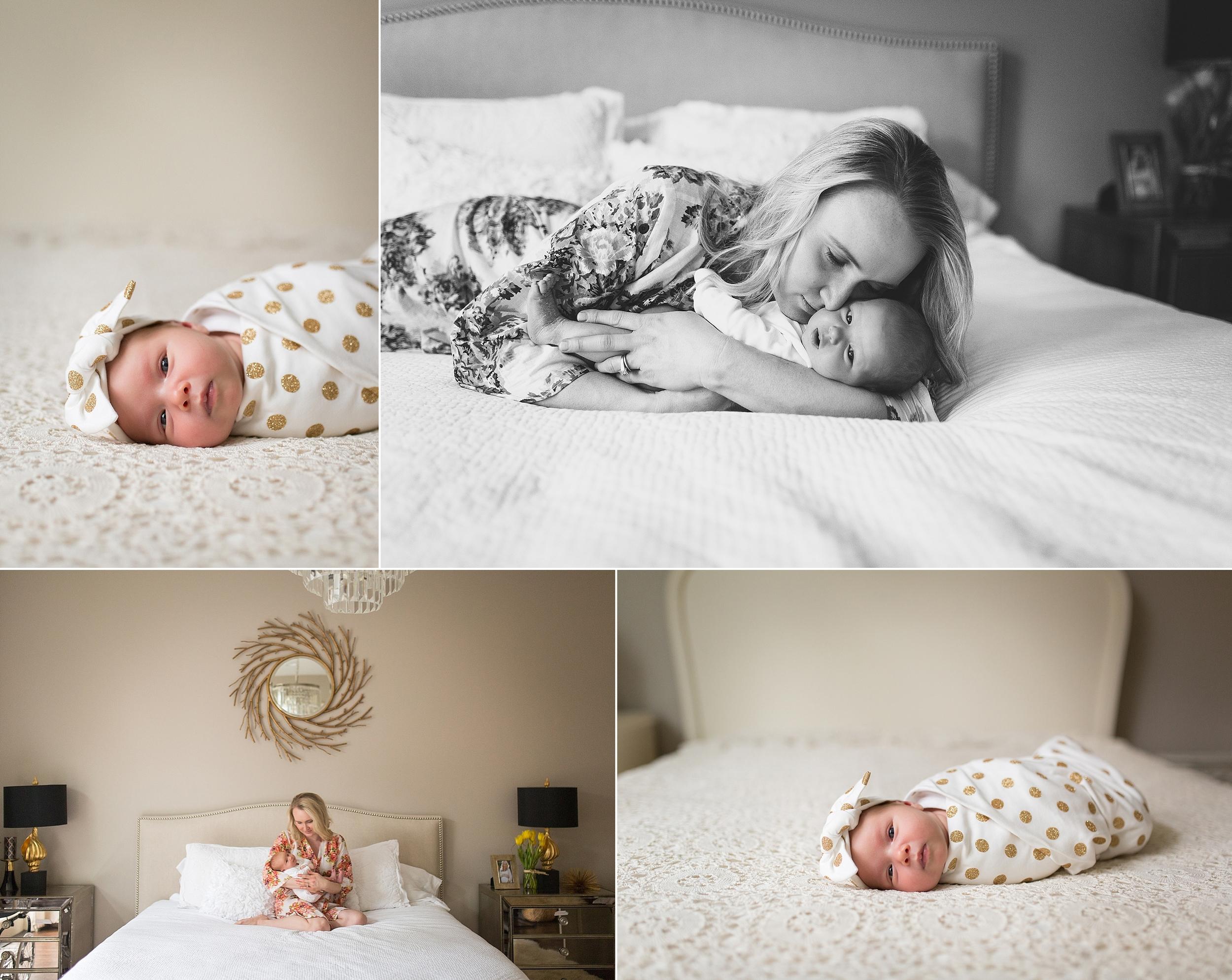 ashley vos photography seattle area lifestyle newborn photographer_0265.jpg