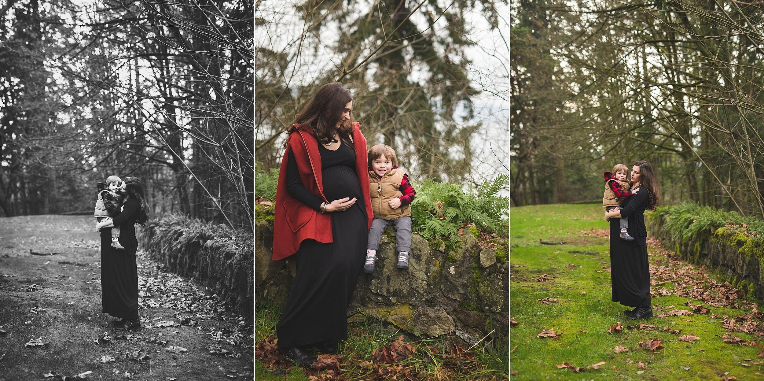 ashley vos photography seattle area lifestyle family maternity photographer_0281.jpg