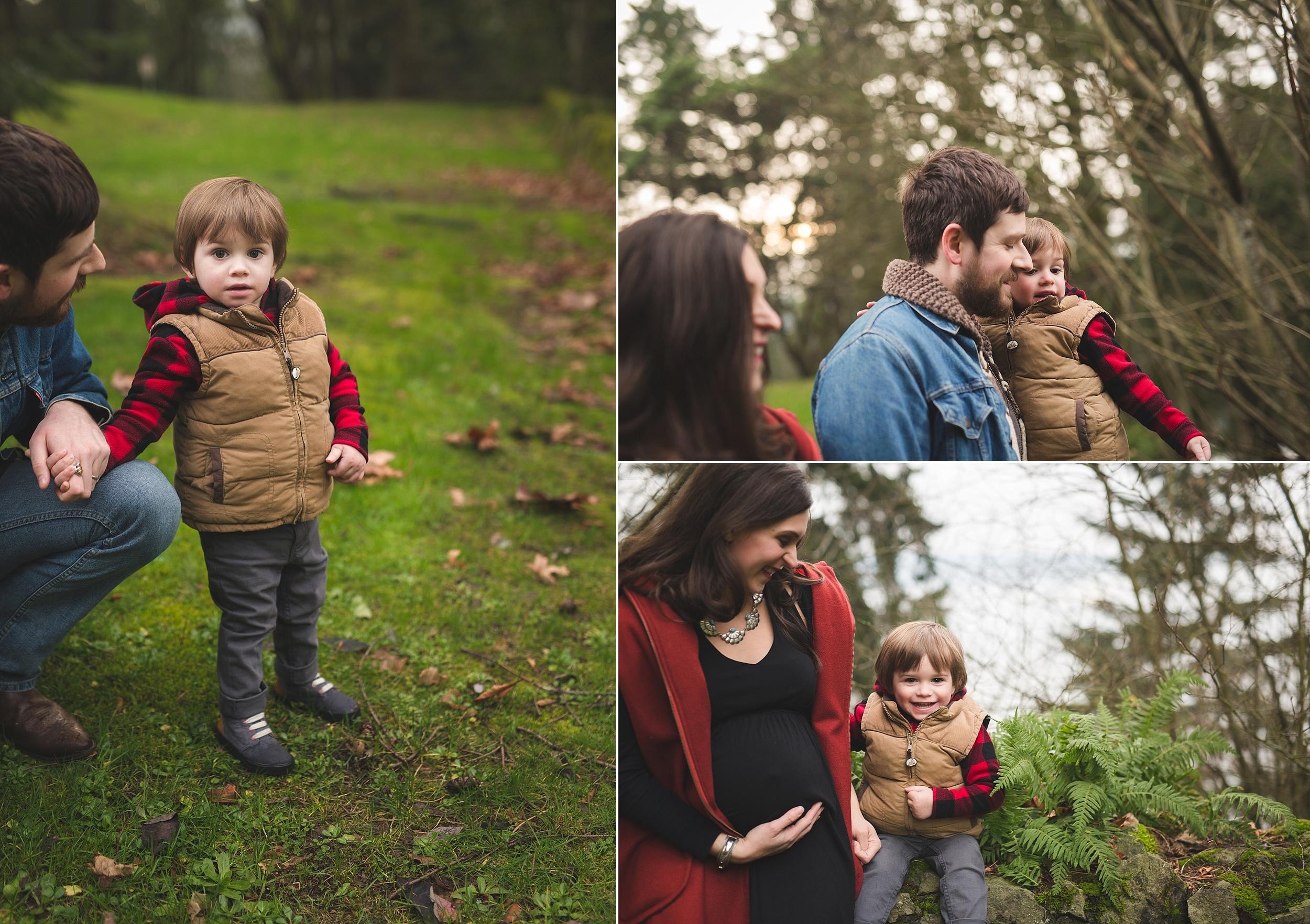 ashley vos photography seattle area lifestyle family maternity photographer_0280.jpg