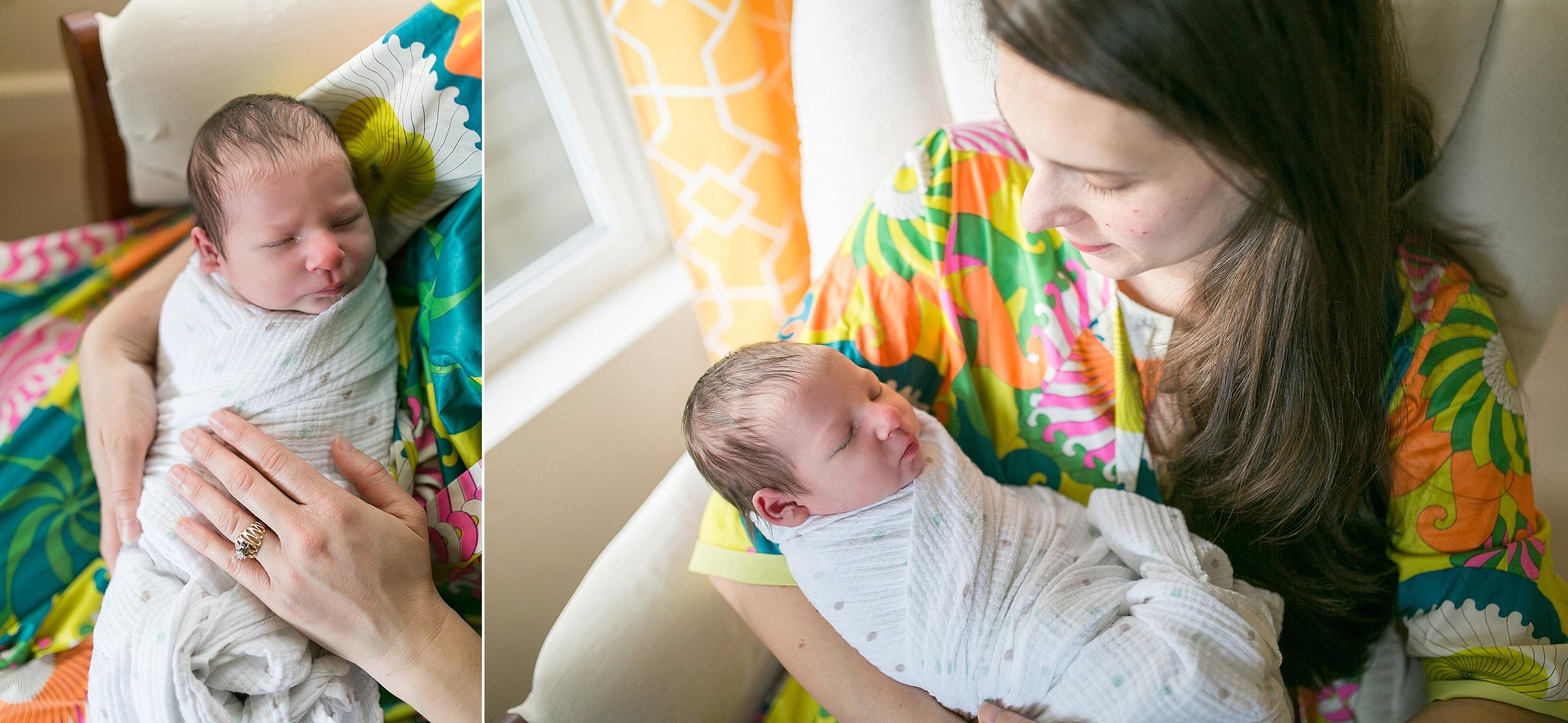 ashley vos photography seattle area lifestyle newborn maternity photographer_0291.jpg