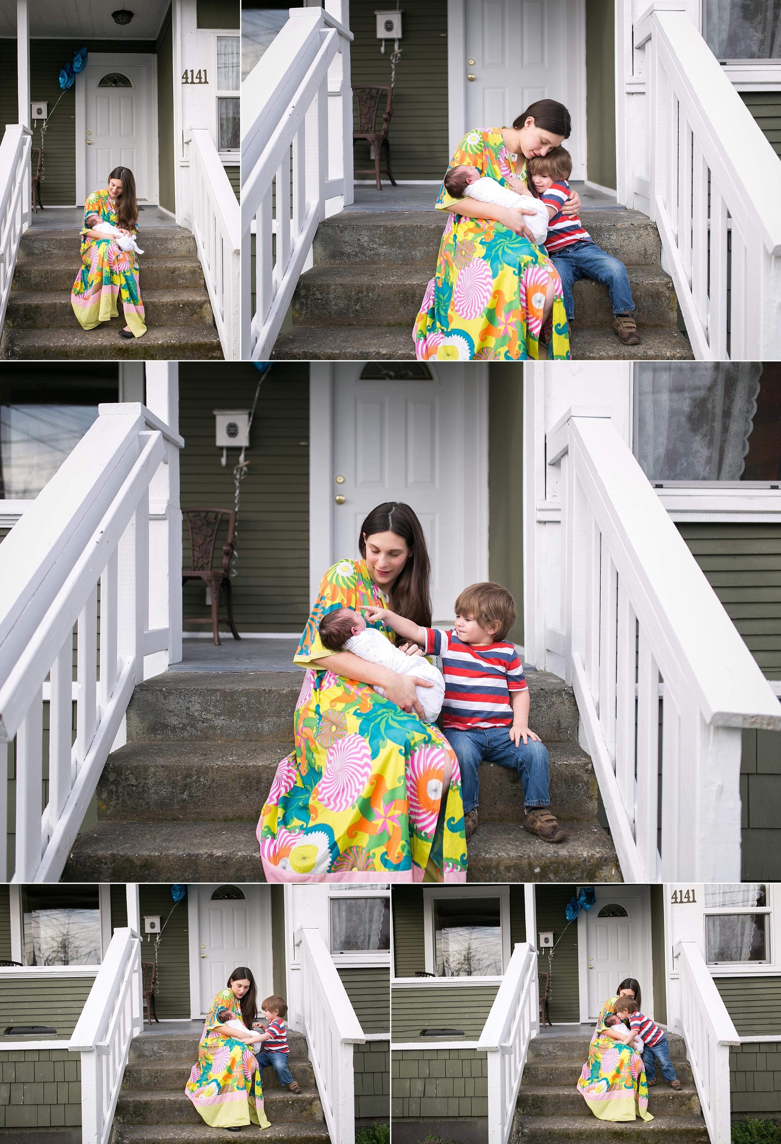 ashley vos photography seattle area lifestyle newborn maternity photographer_0292.jpg